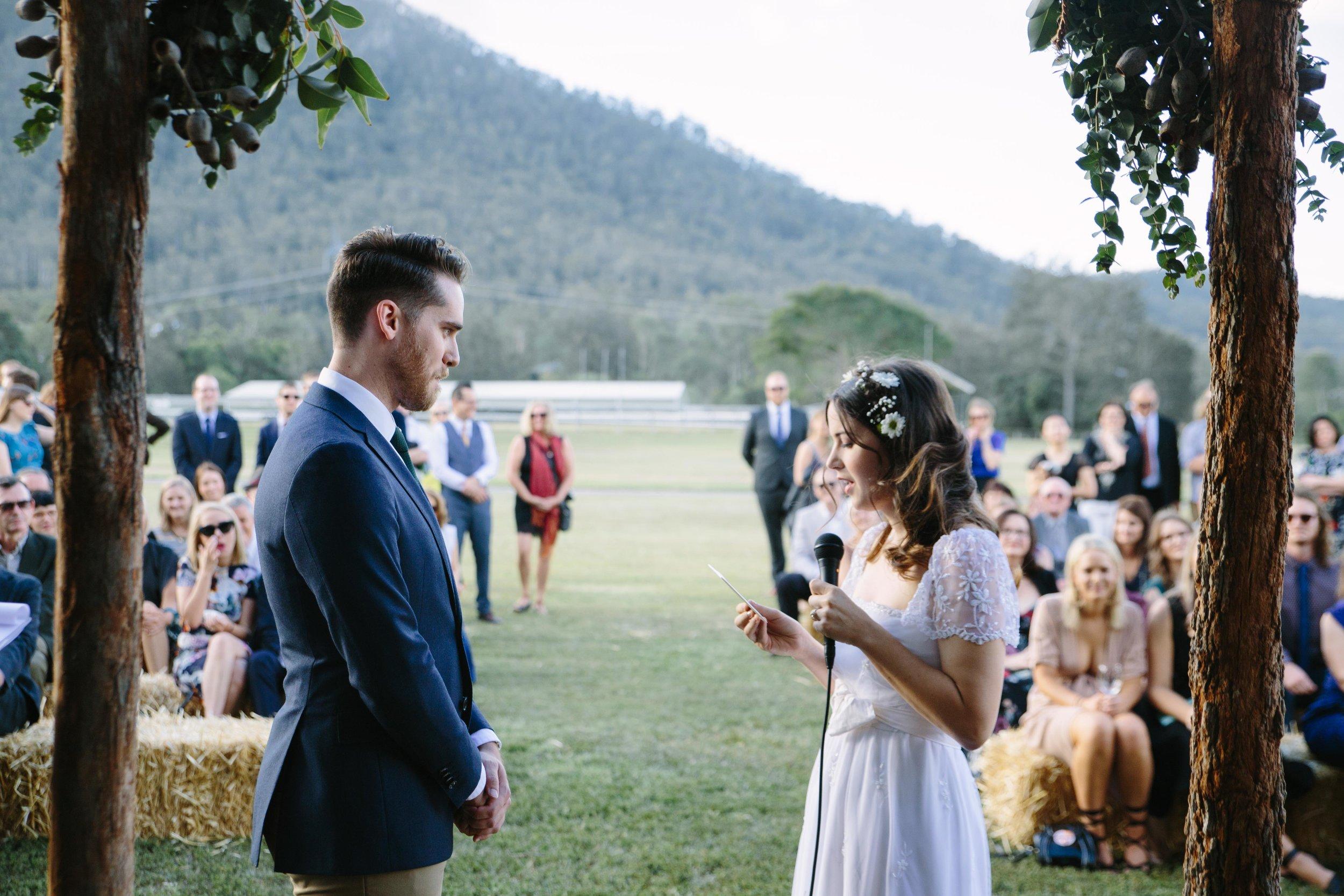 Ceremony_Camera 2_low res-5860.jpg