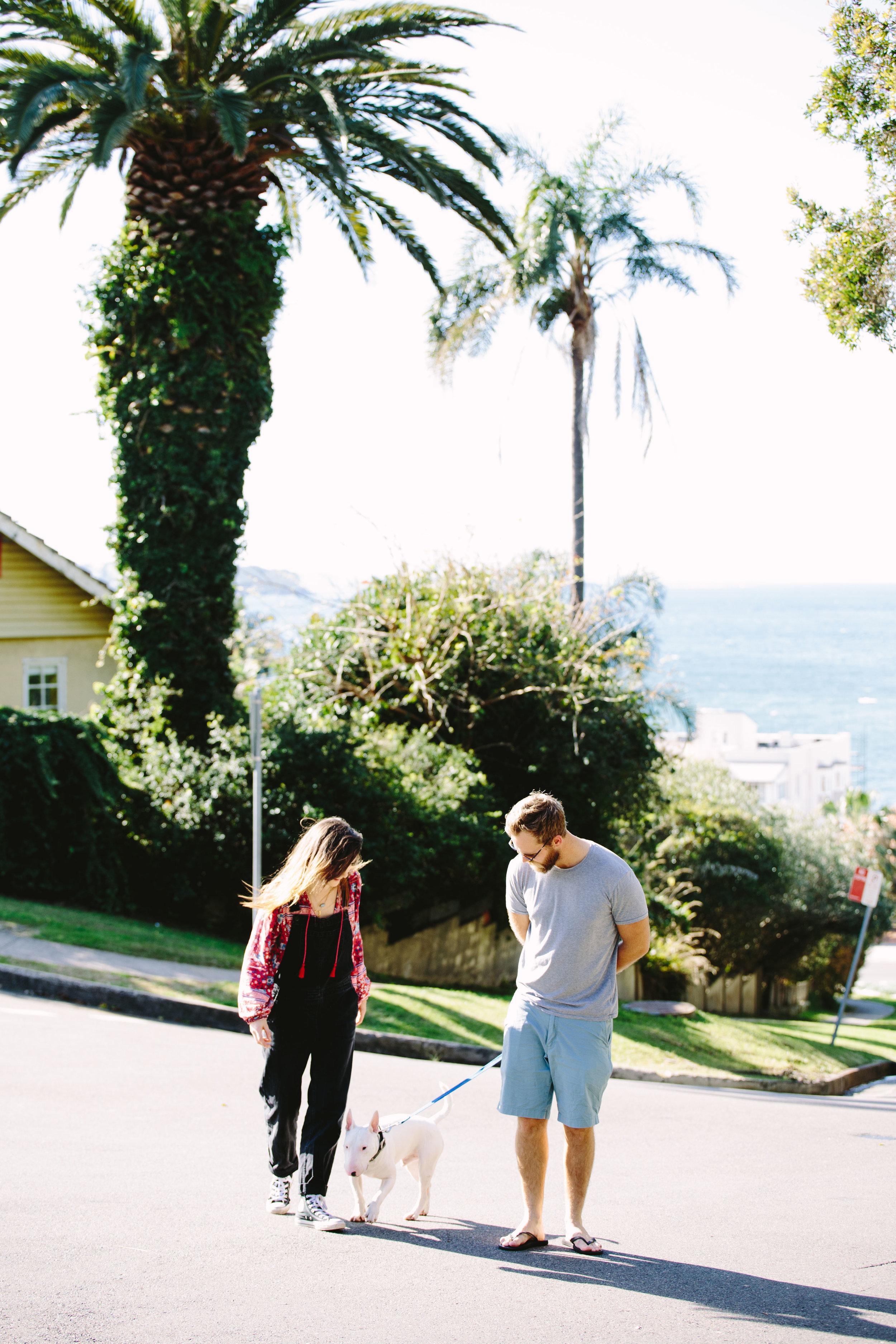 Katie-Jane + Robbie-0521.jpg