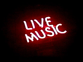 192-live-music.jpg