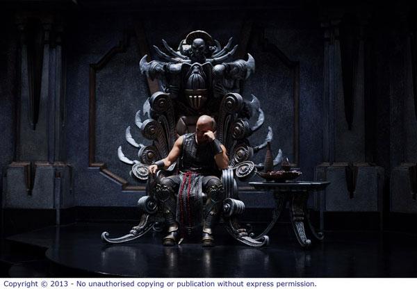 RiddickThrone.jpg