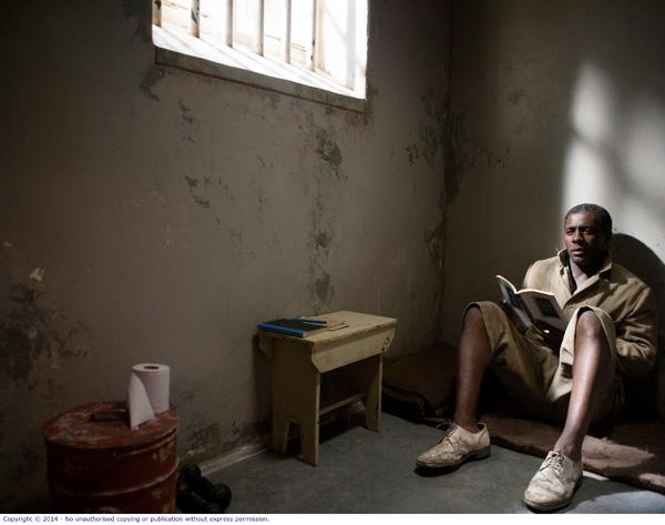 MandelaPrison.jpg