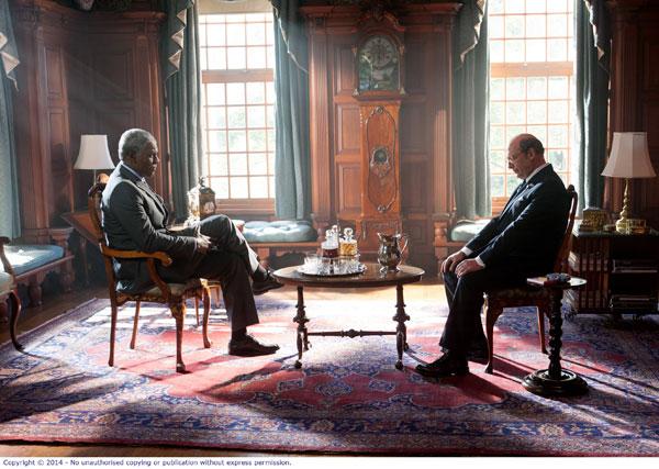 MandelaPresident.jpg