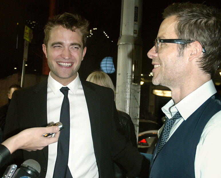Pattinson-Pearce-9b.jpg