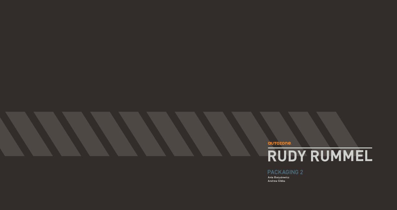 Rudy Rummel-AUTOZONE-process book-print phase23.jpg