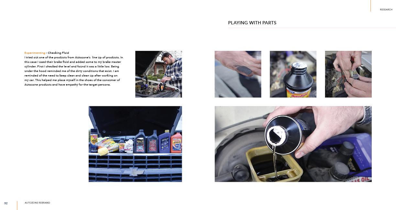Rudy Rummel-AUTOZONE-process book-print phase217.jpg