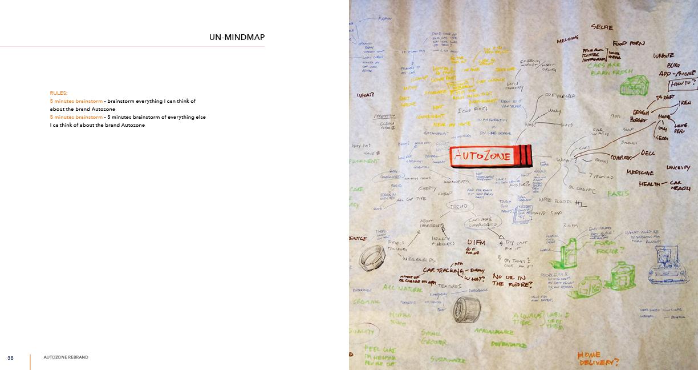 Rudy Rummel-AUTOZONE-process book-print phase220.jpg