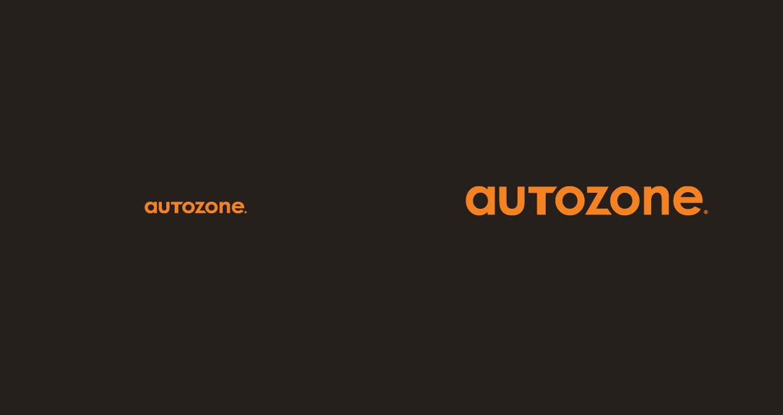 Rudy Rummel-AUTOZONE-process book-print phase231.jpg