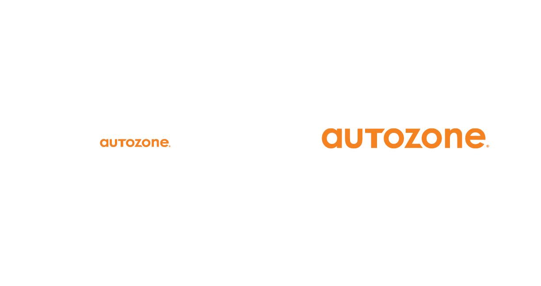 Rudy Rummel-AUTOZONE-process book-print phase230.jpg