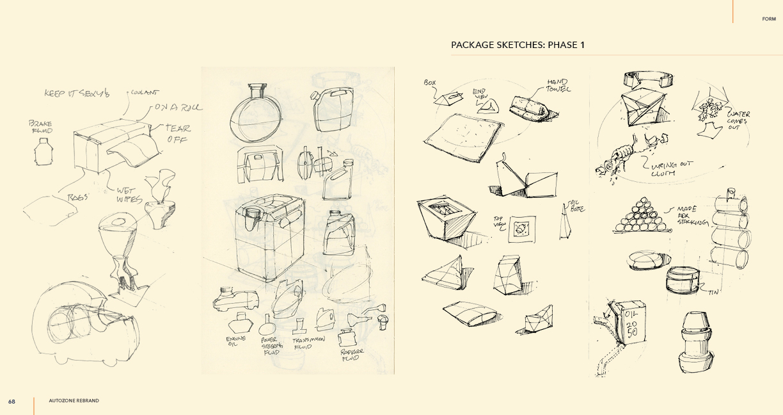 Rudy Rummel-AUTOZONE-process book-print phase235.jpg