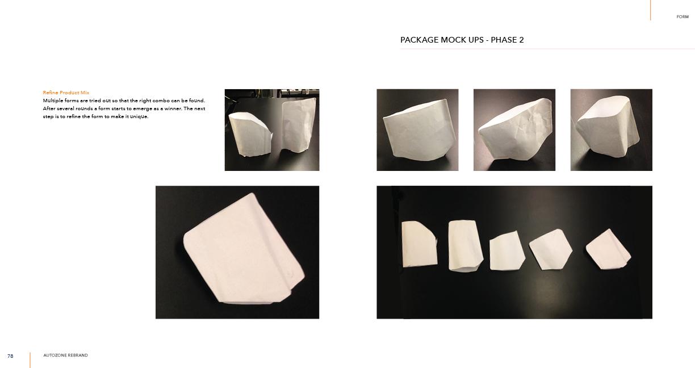 Rudy Rummel-AUTOZONE-process book-print phase240.jpg