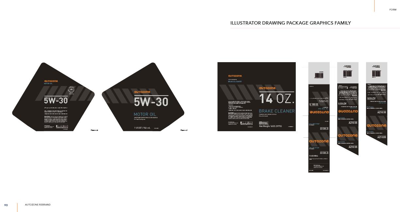 Rudy Rummel-AUTOZONE-process book-print phase246.jpg