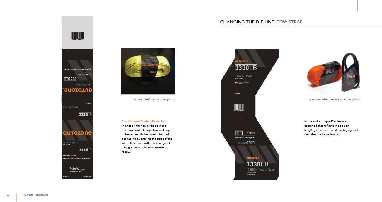 Rudy Rummel-AUTOZONE-process book-print phase253.jpg