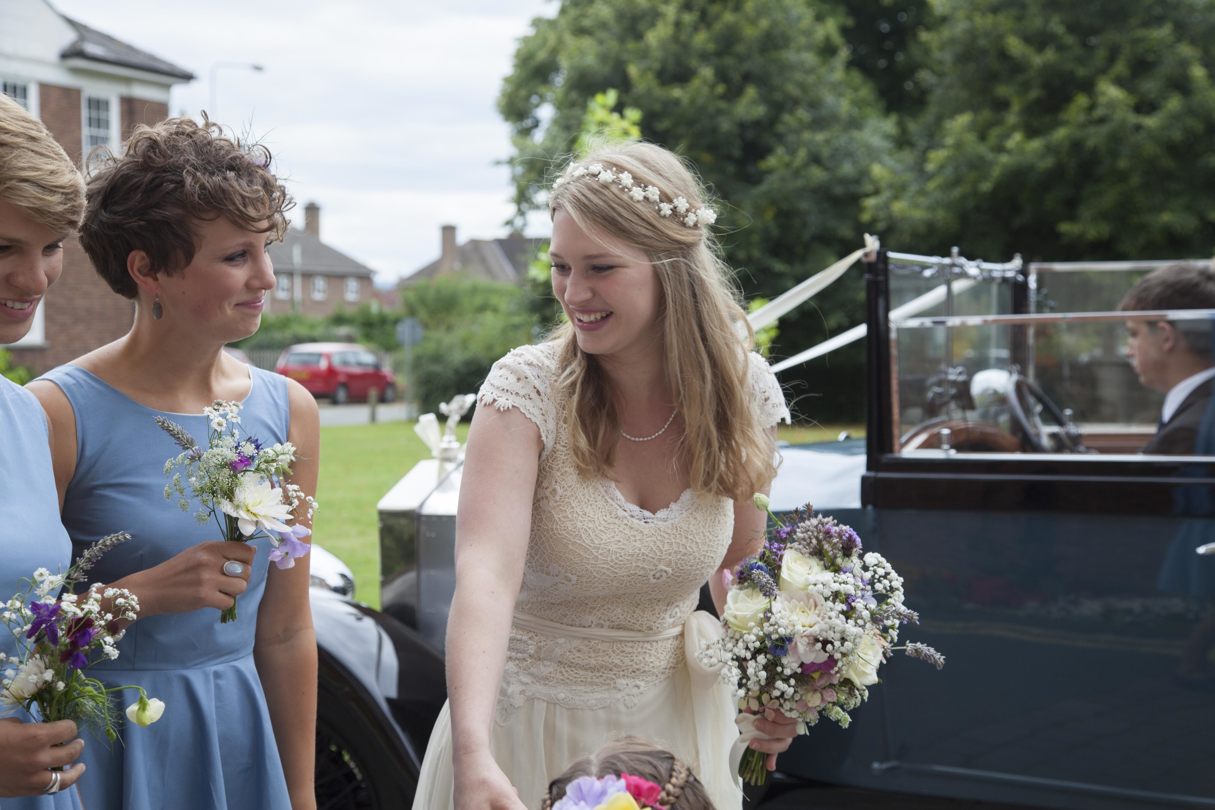 E-L&M-Wedding-29.jpg