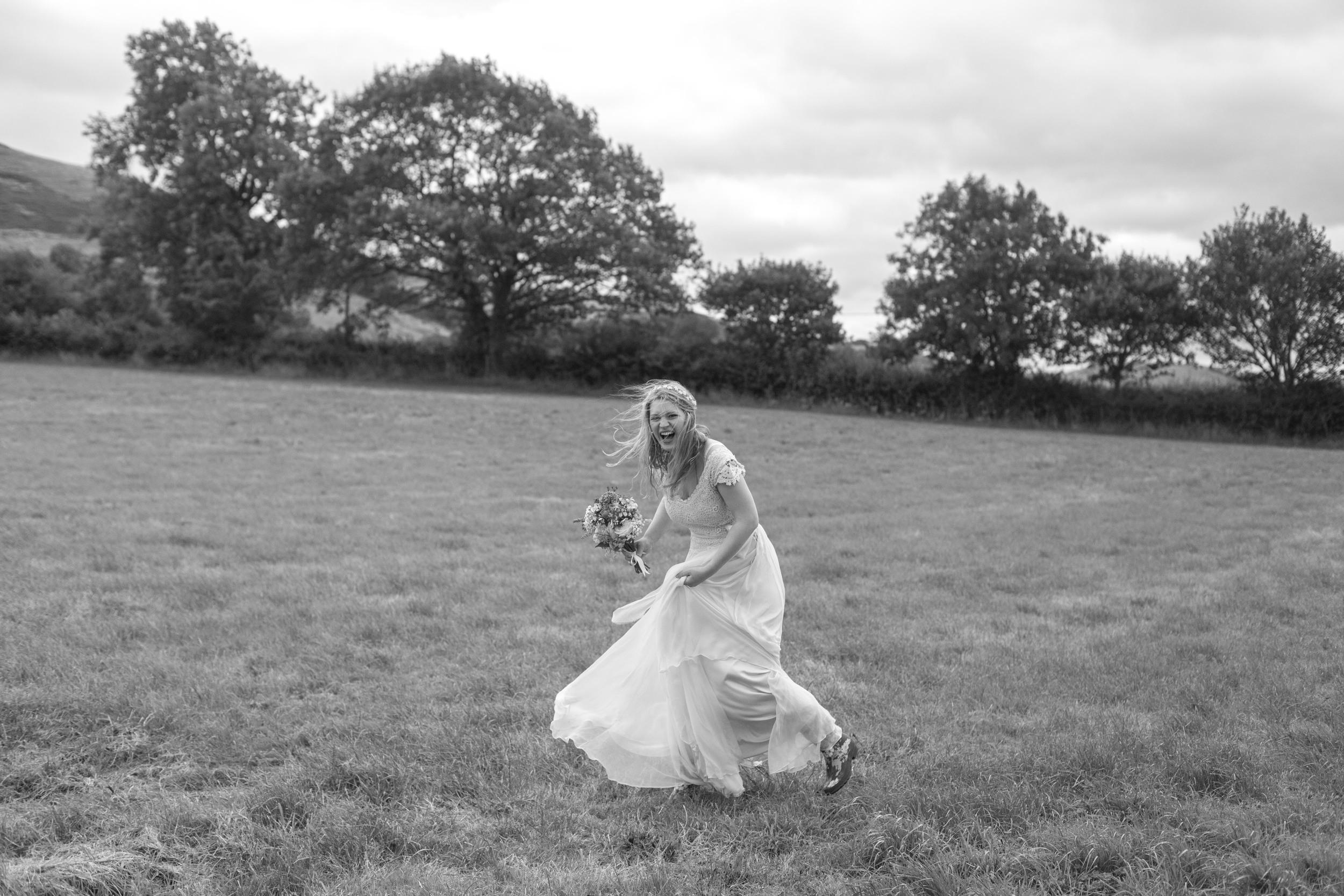 E-L&M-Wedding-82.jpg