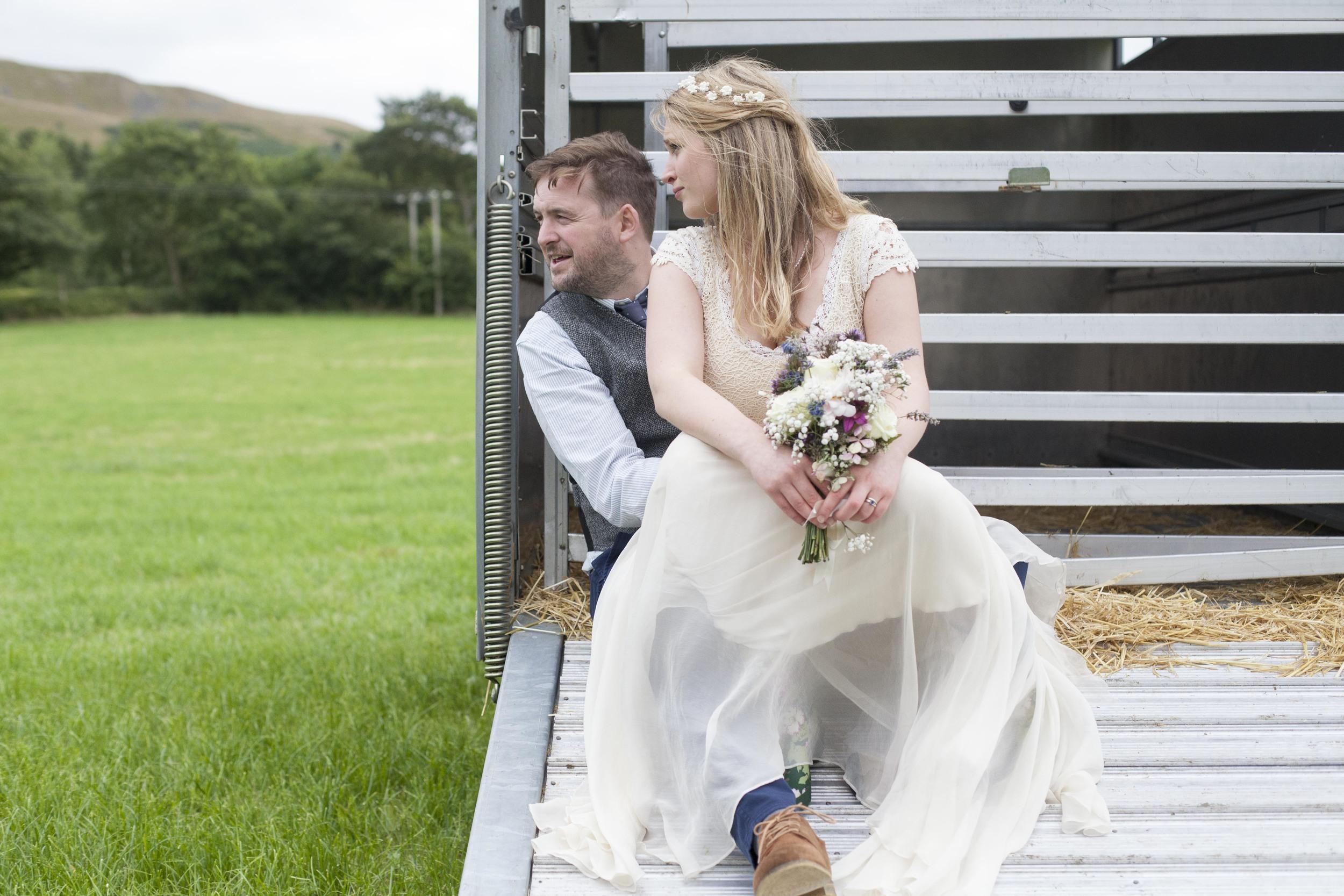 E-L&M-Wedding-100.jpg