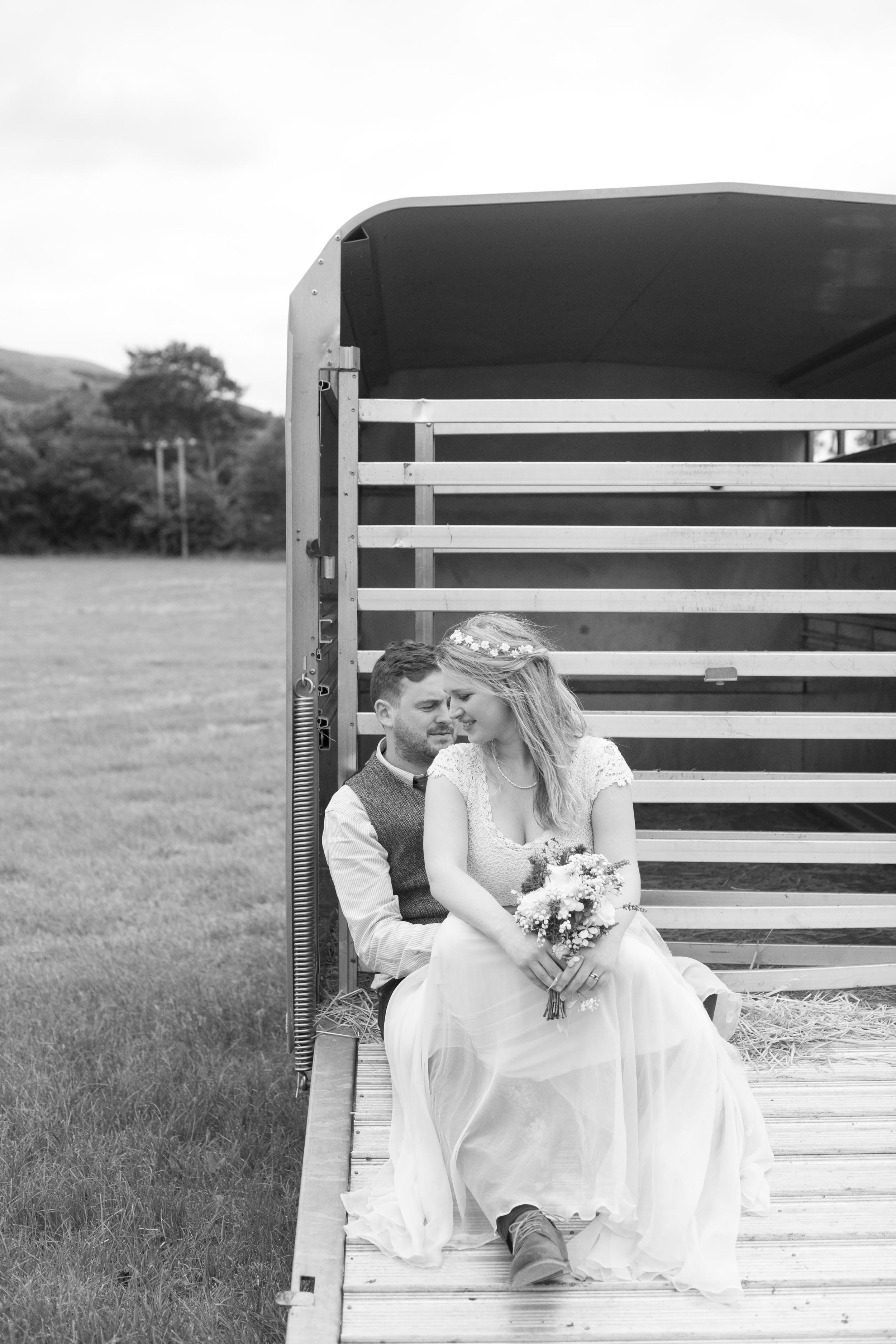 E-L&M-Wedding-99.jpg