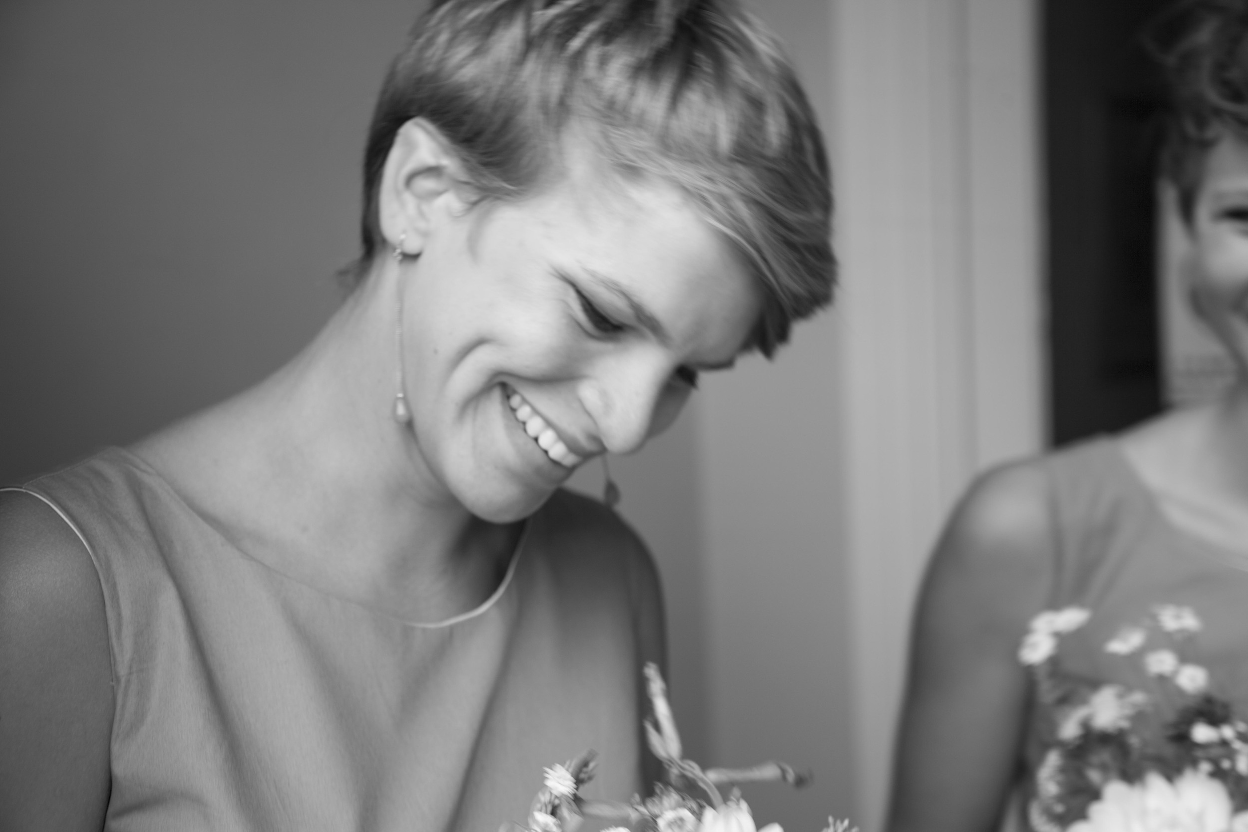 E-L&M-Wedding-26.jpg