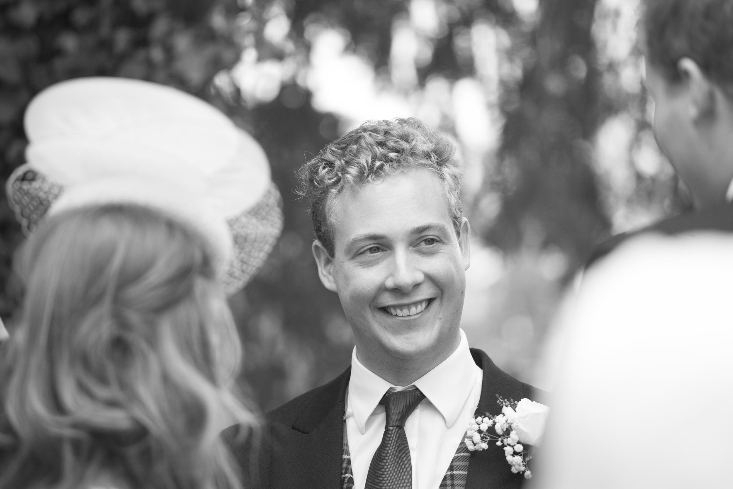 A-Sophie-Ralph-Shropshire-Wedding-Edit_42.jpg