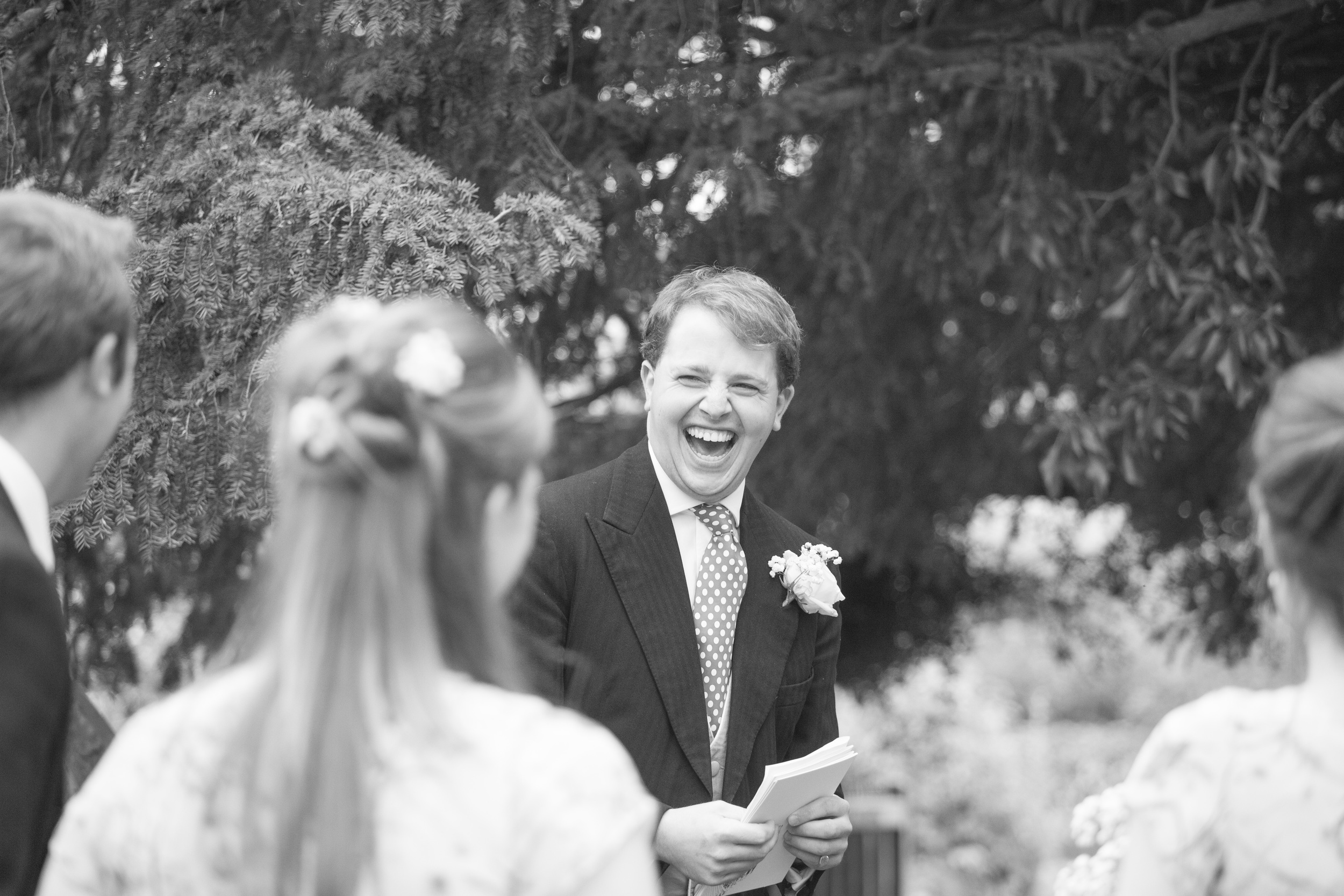 A-Sophie-Ralph-Shropshire-Wedding-Edit_68.jpg