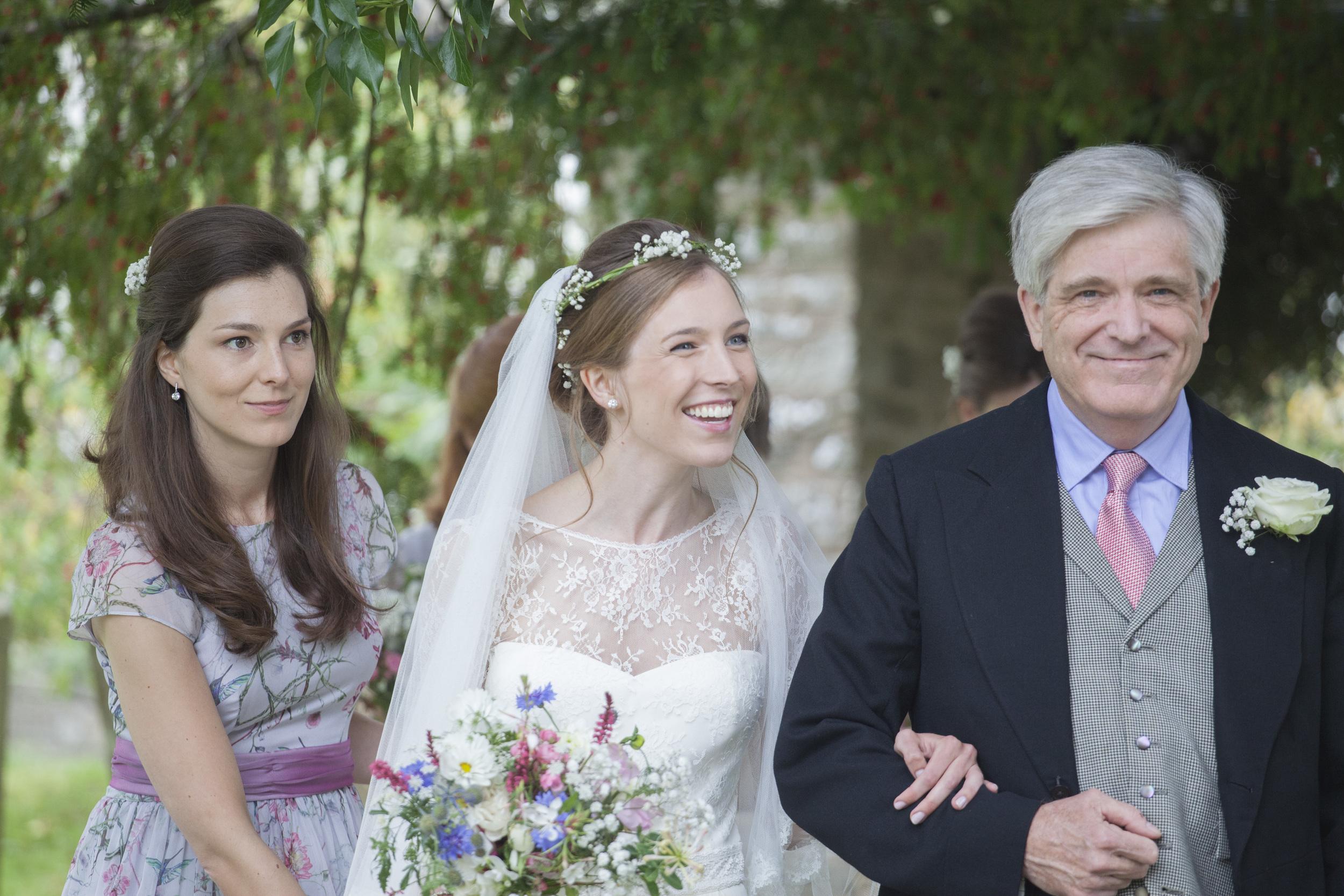 A-Sophie-Ralph-Shropshire-Wedding-Edit_73.jpg