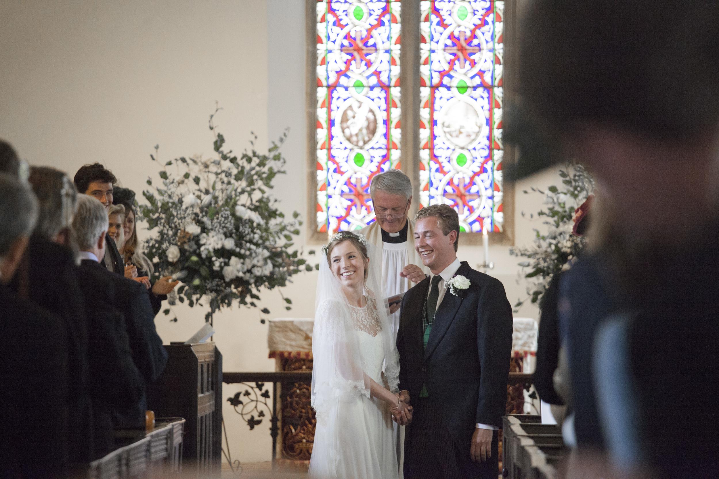 A-Sophie-Ralph-Shropshire-Wedding-Edit_80.jpg