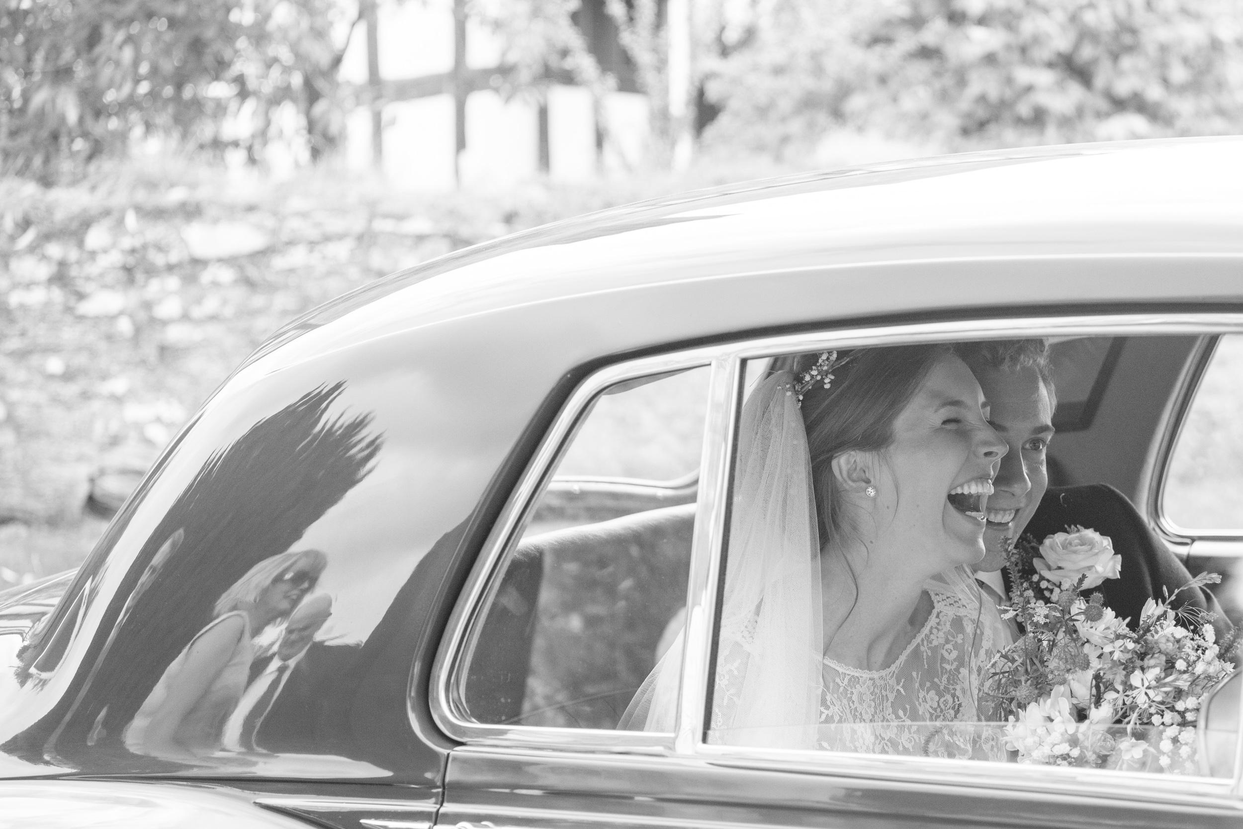 A-Sophie-Ralph-Shropshire-Wedding-Edit_96.jpg