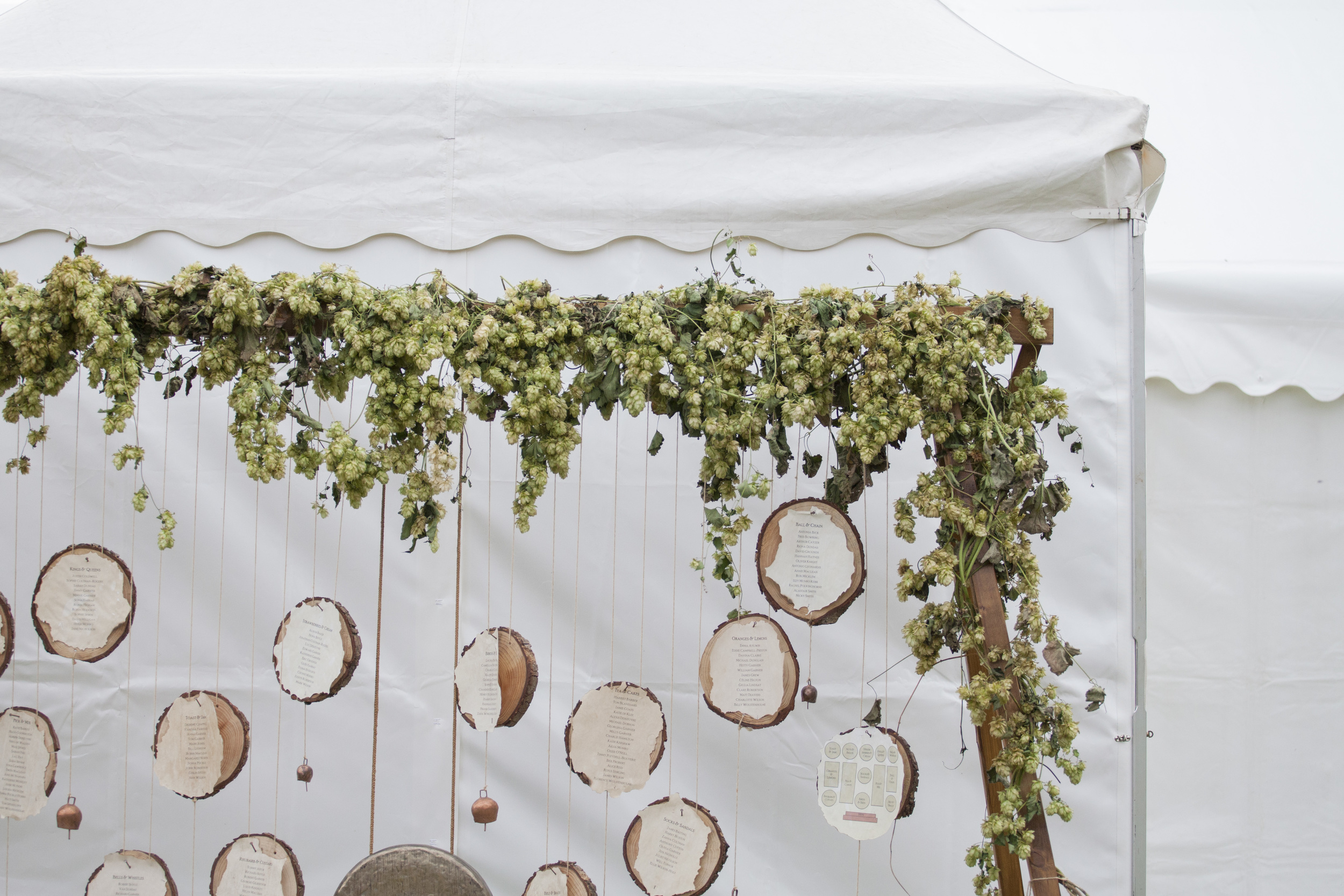 B-Sophie-Ralph-Shropshire-Wedding-Edit_5.jpg