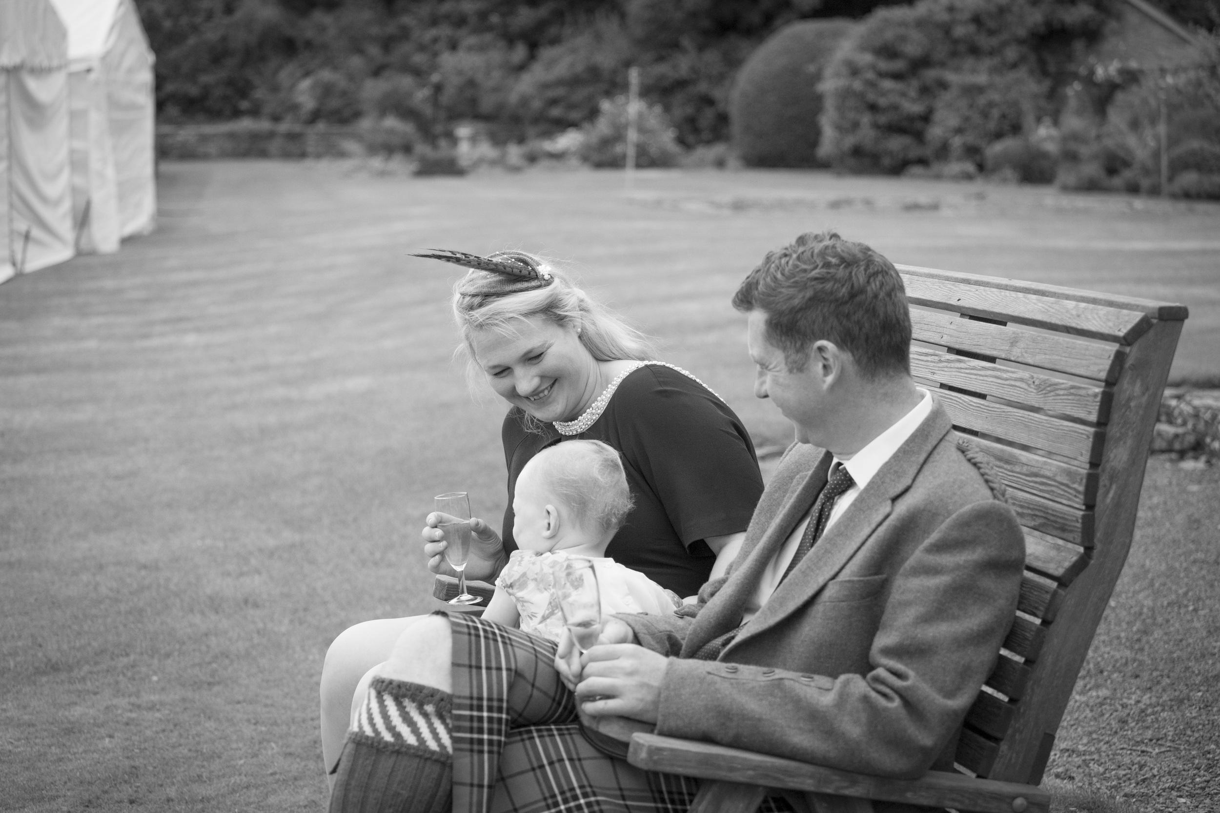 B-Sophie-Ralph-Shropshire-Wedding-Edit_16.jpg