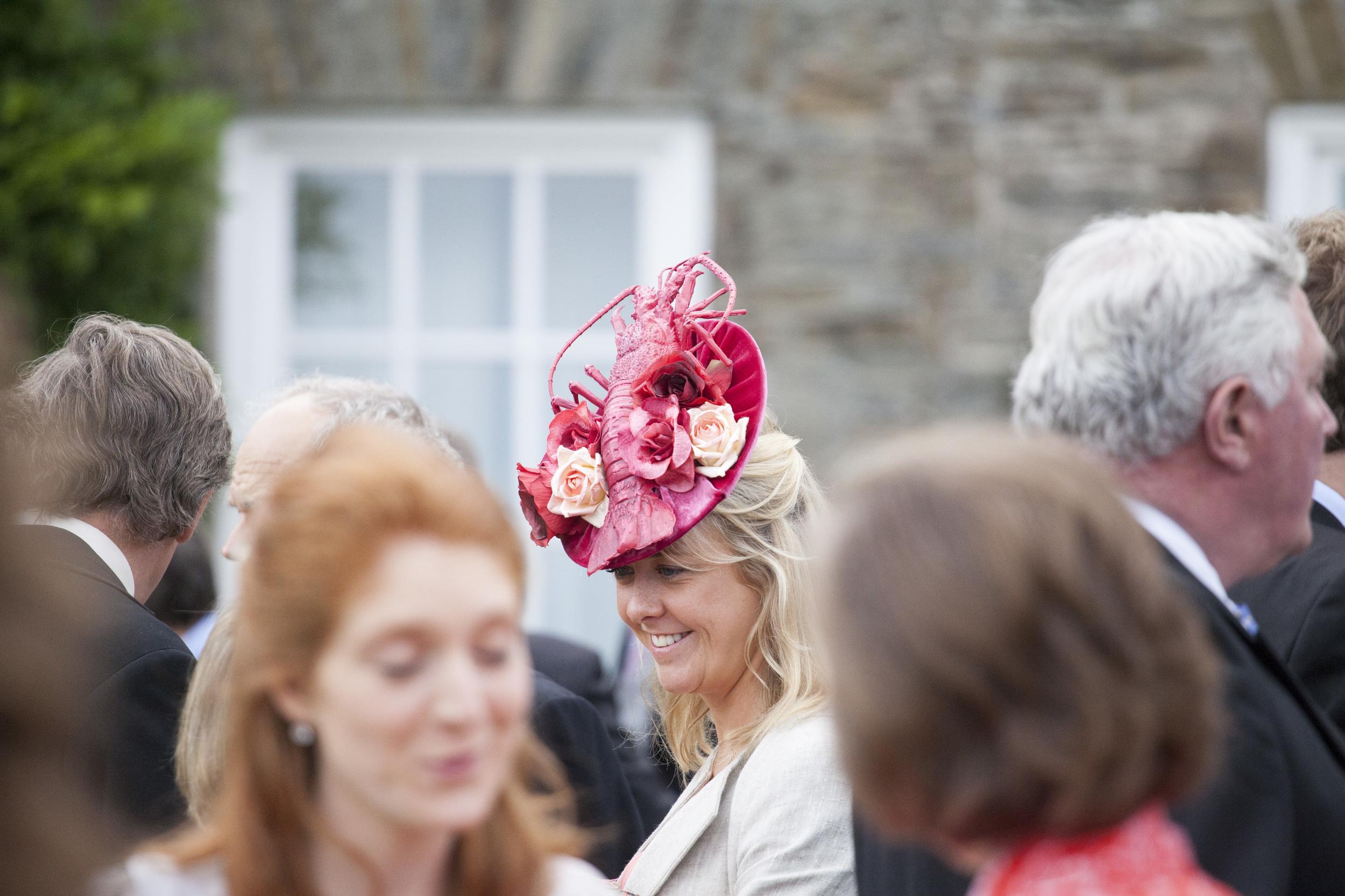 B-Sophie-Ralph-Shropshire-Wedding-Edit_10.jpg