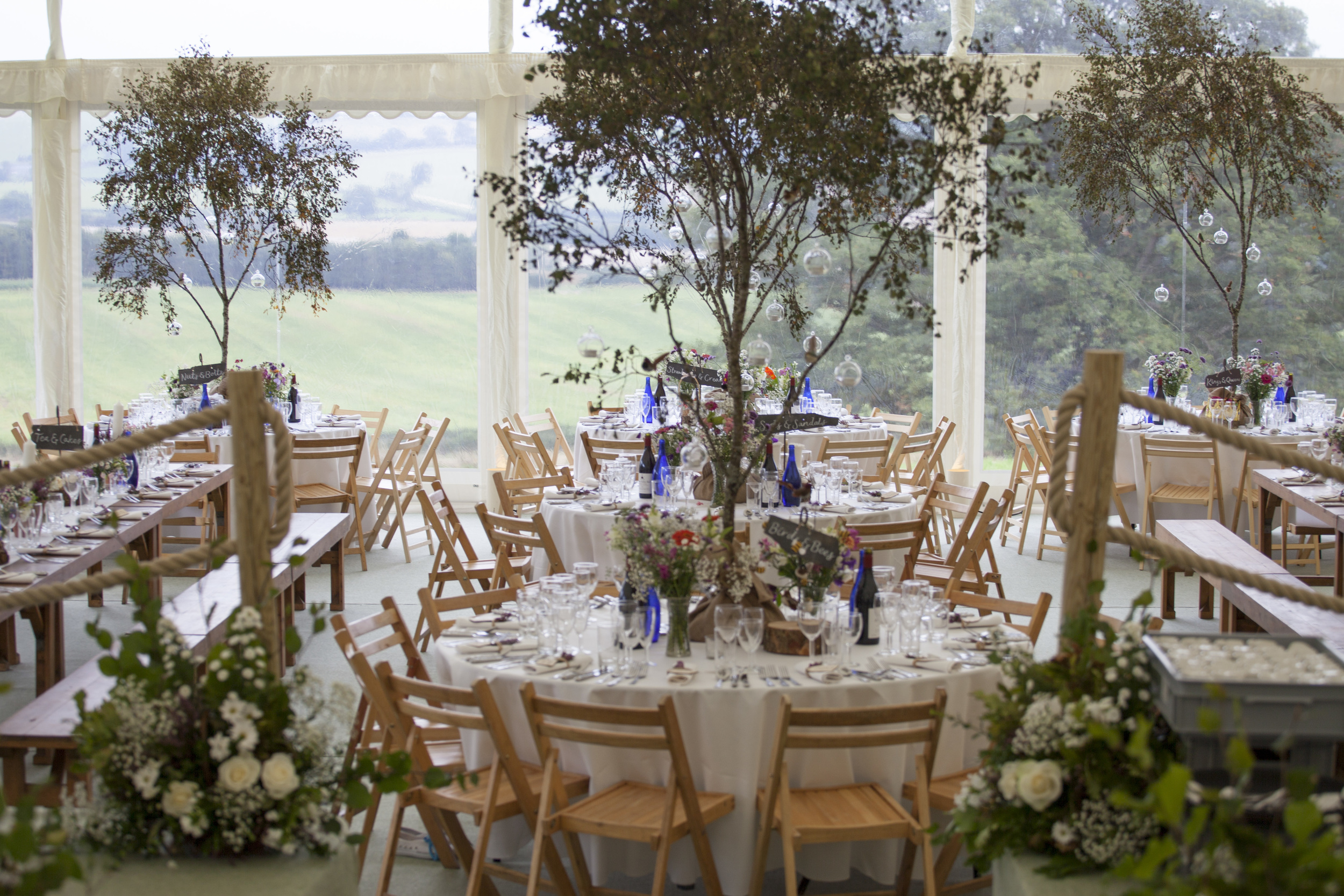B-Sophie-Ralph-Shropshire-Wedding-Edit_36.jpg