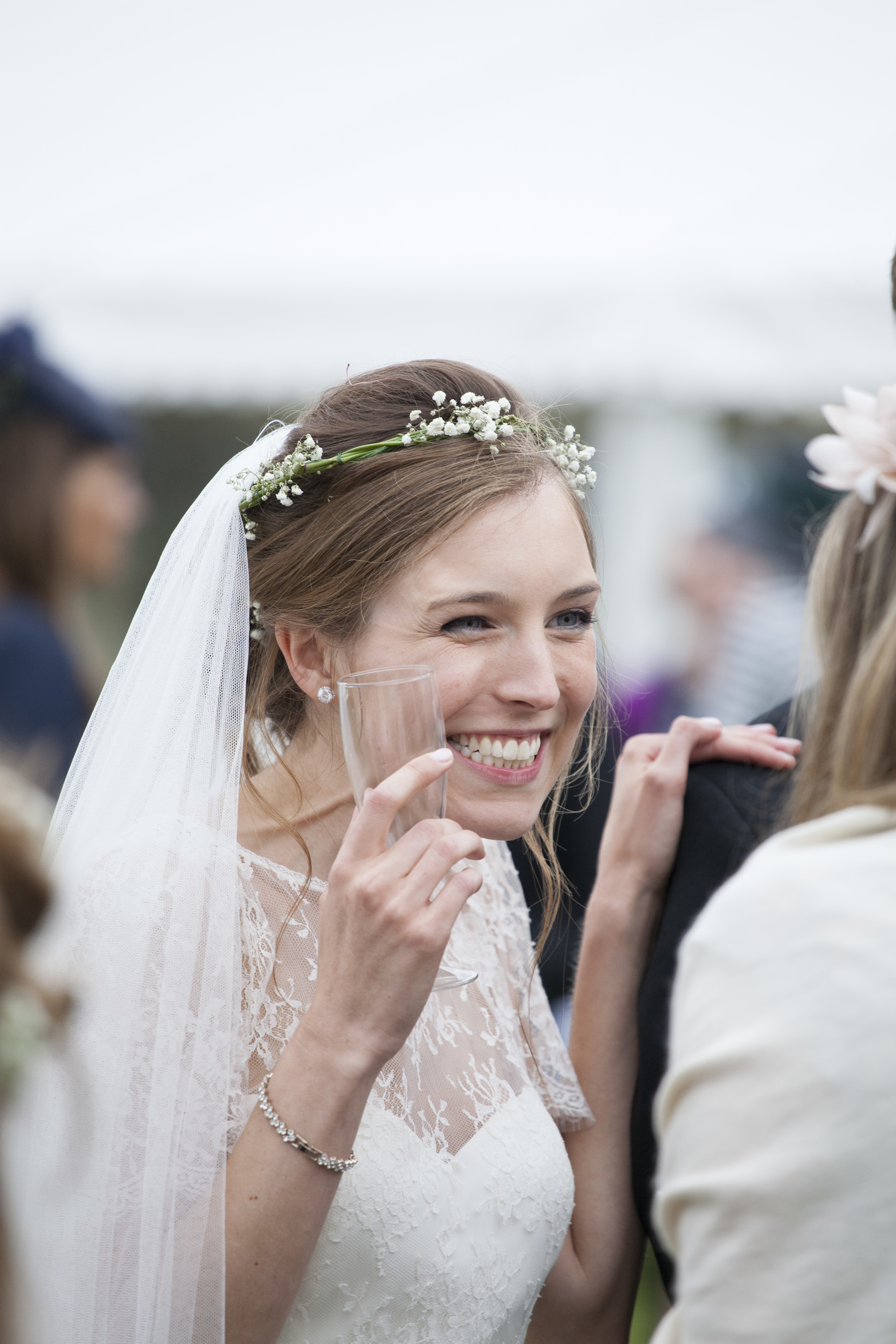 B-Sophie-Ralph-Shropshire-Wedding-Edit_93.jpg