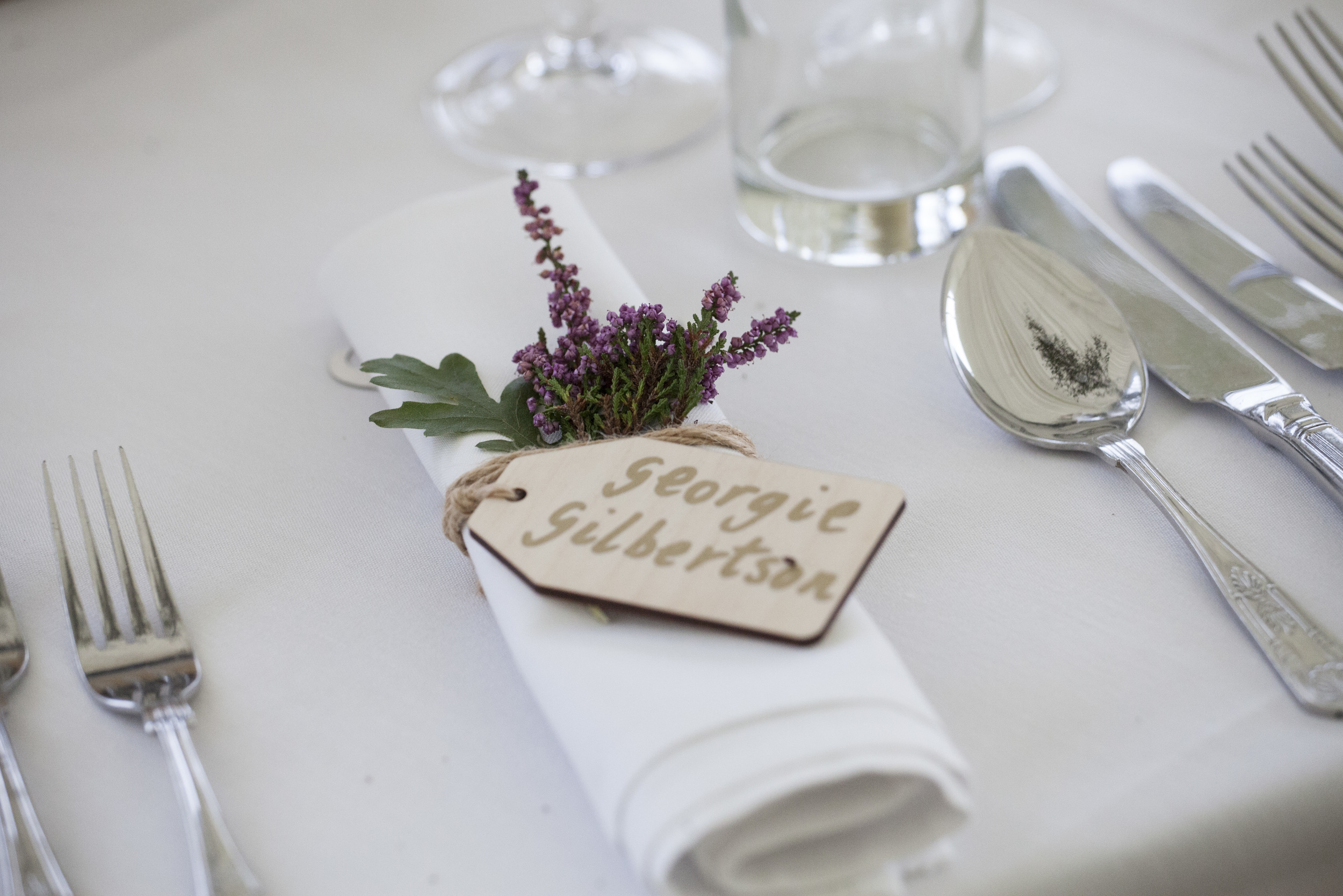B-Sophie-Ralph-Shropshire-Wedding-Edit_97.jpg