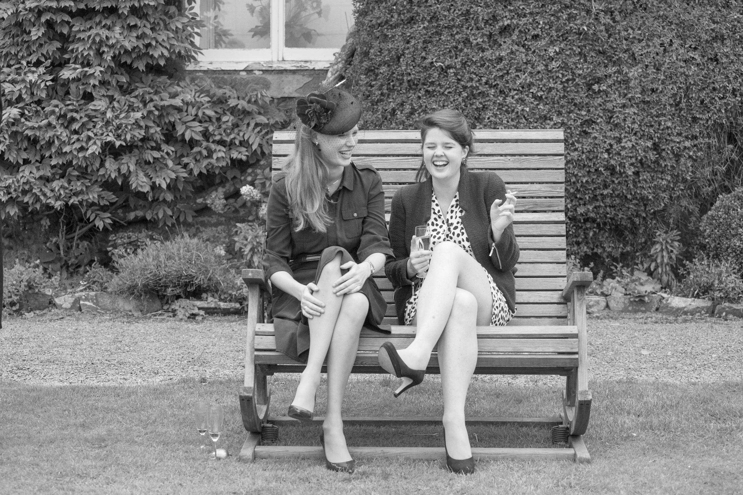 B-Sophie-Ralph-Shropshire-Wedding-Edit_105.jpg