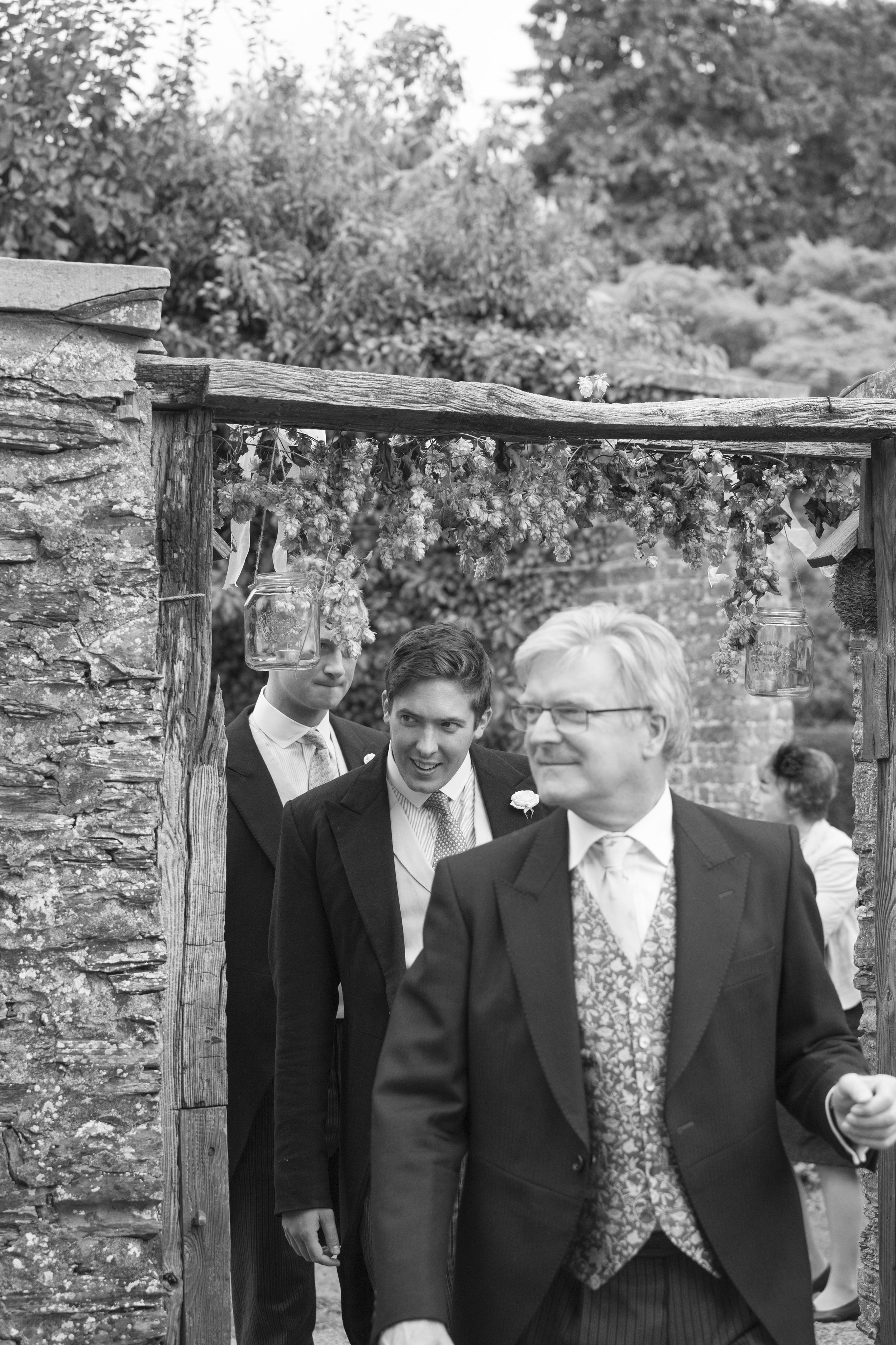 B-Sophie-Ralph-Shropshire-Wedding-Edit_112.jpg
