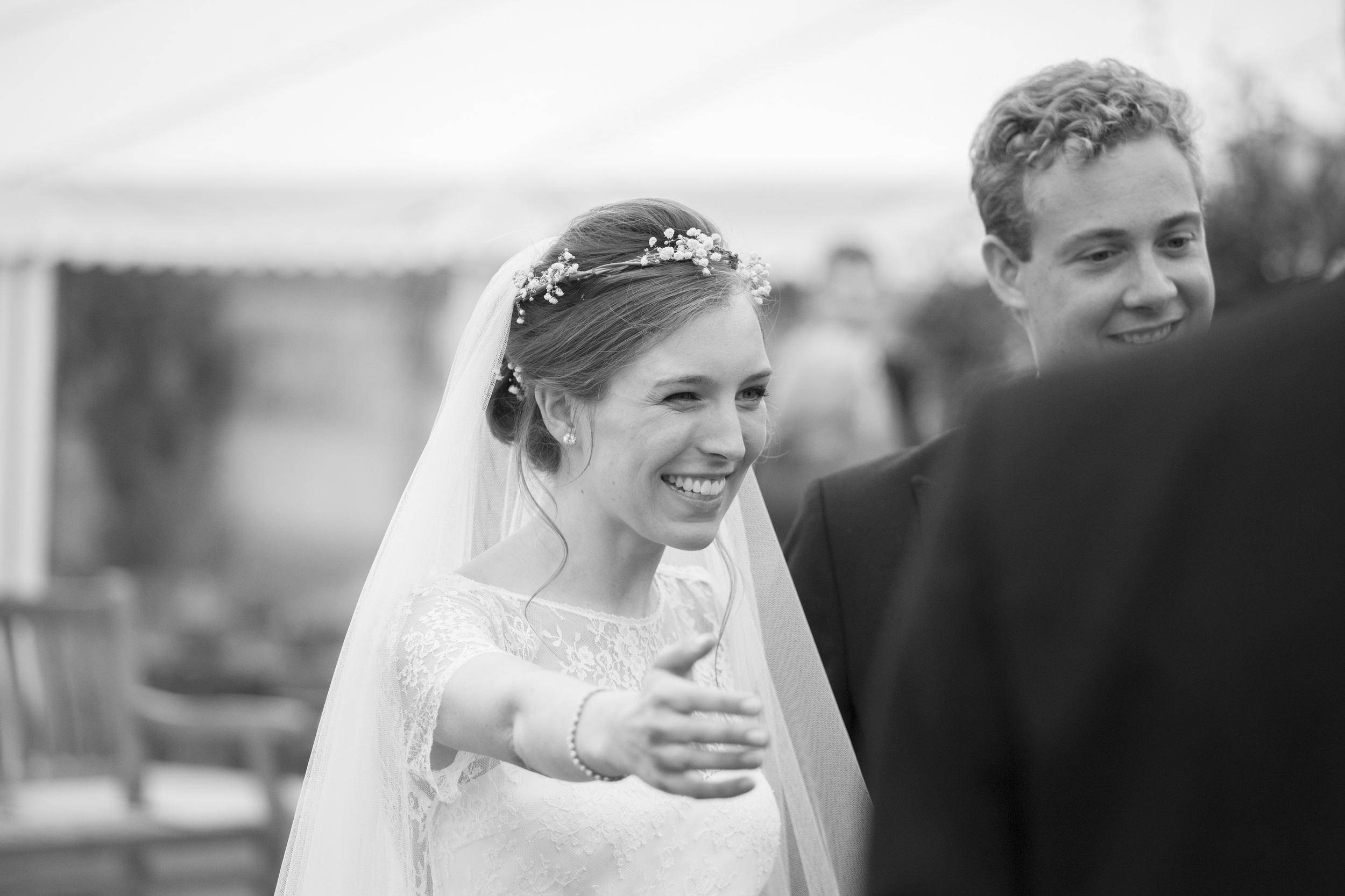B-Sophie-Ralph-Shropshire-Wedding-Edit.jpg