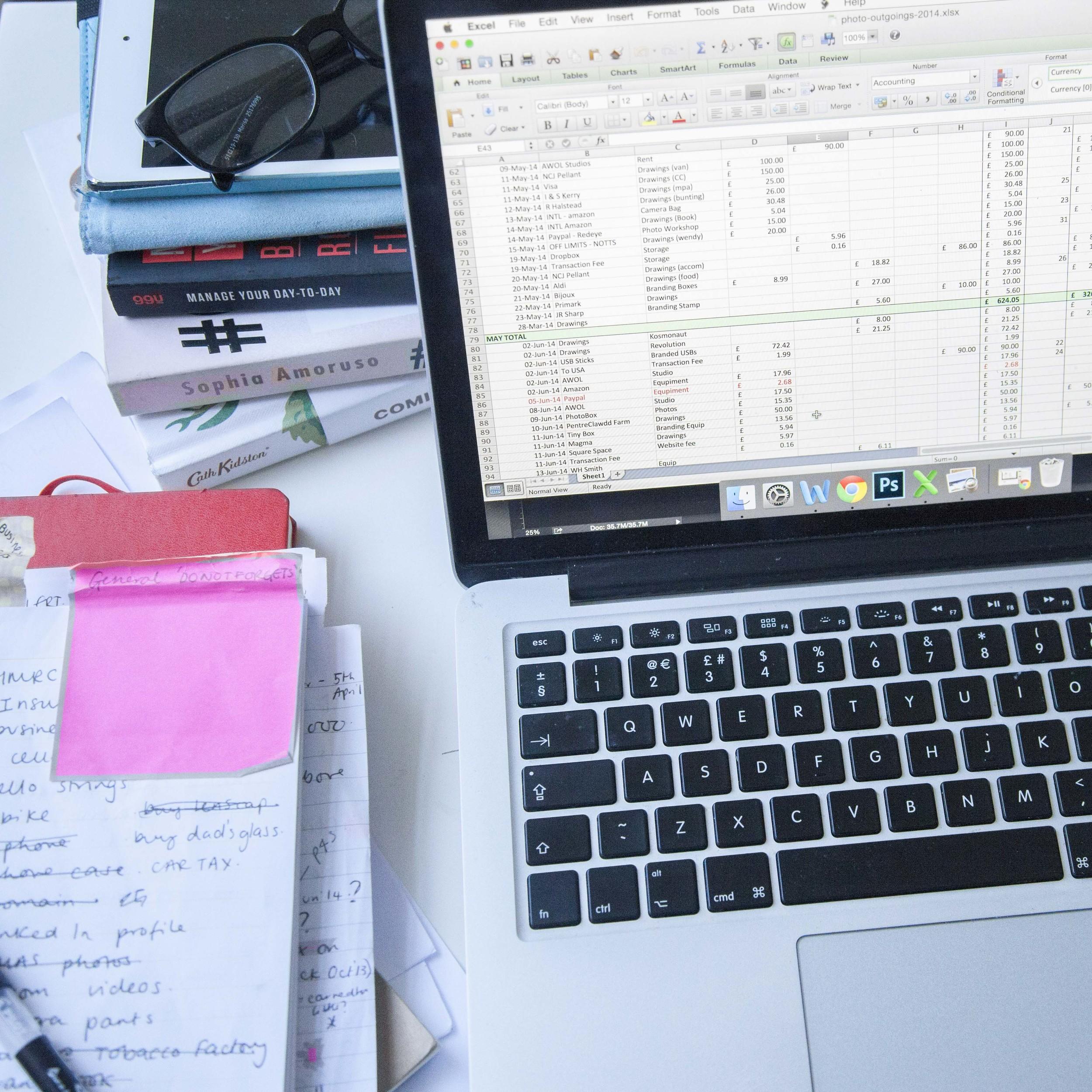 organisation-creative-blog-post_6.jpg