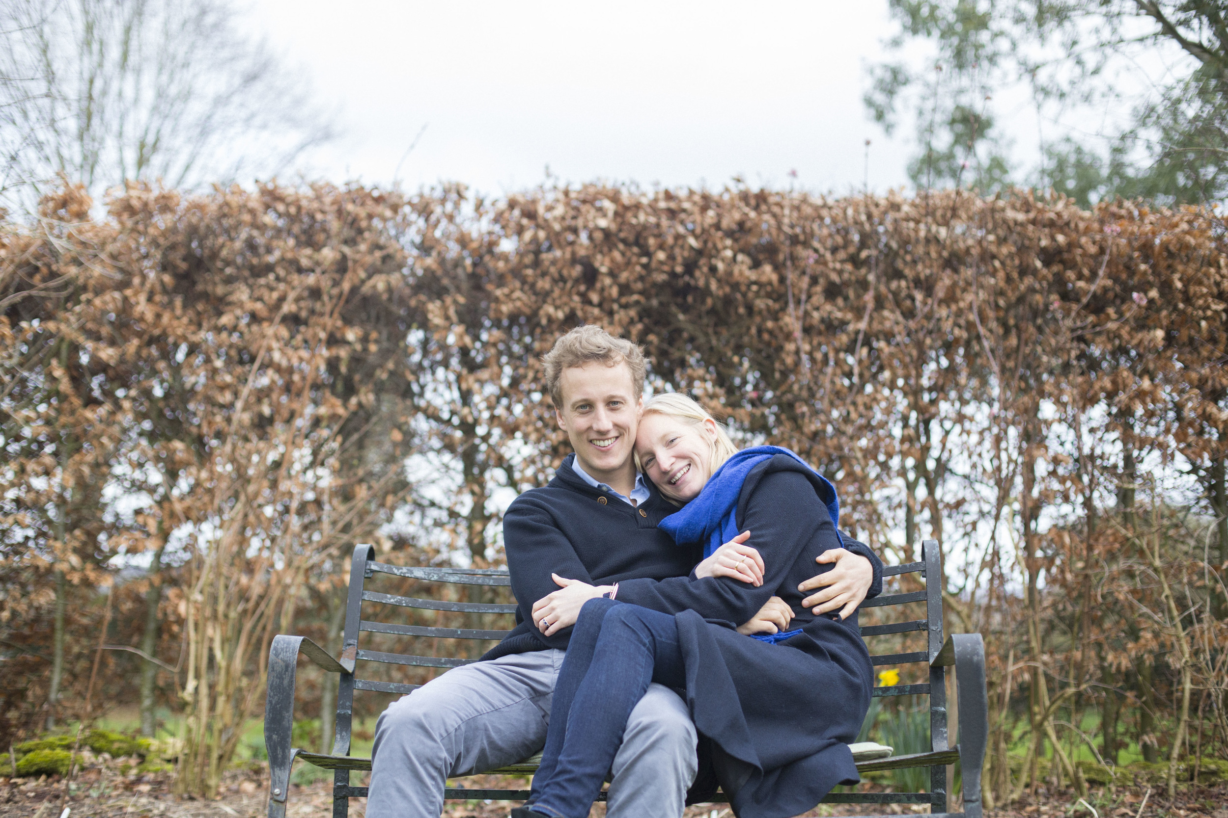 Laura+Jack-Engagement-Shoot_33.jpg