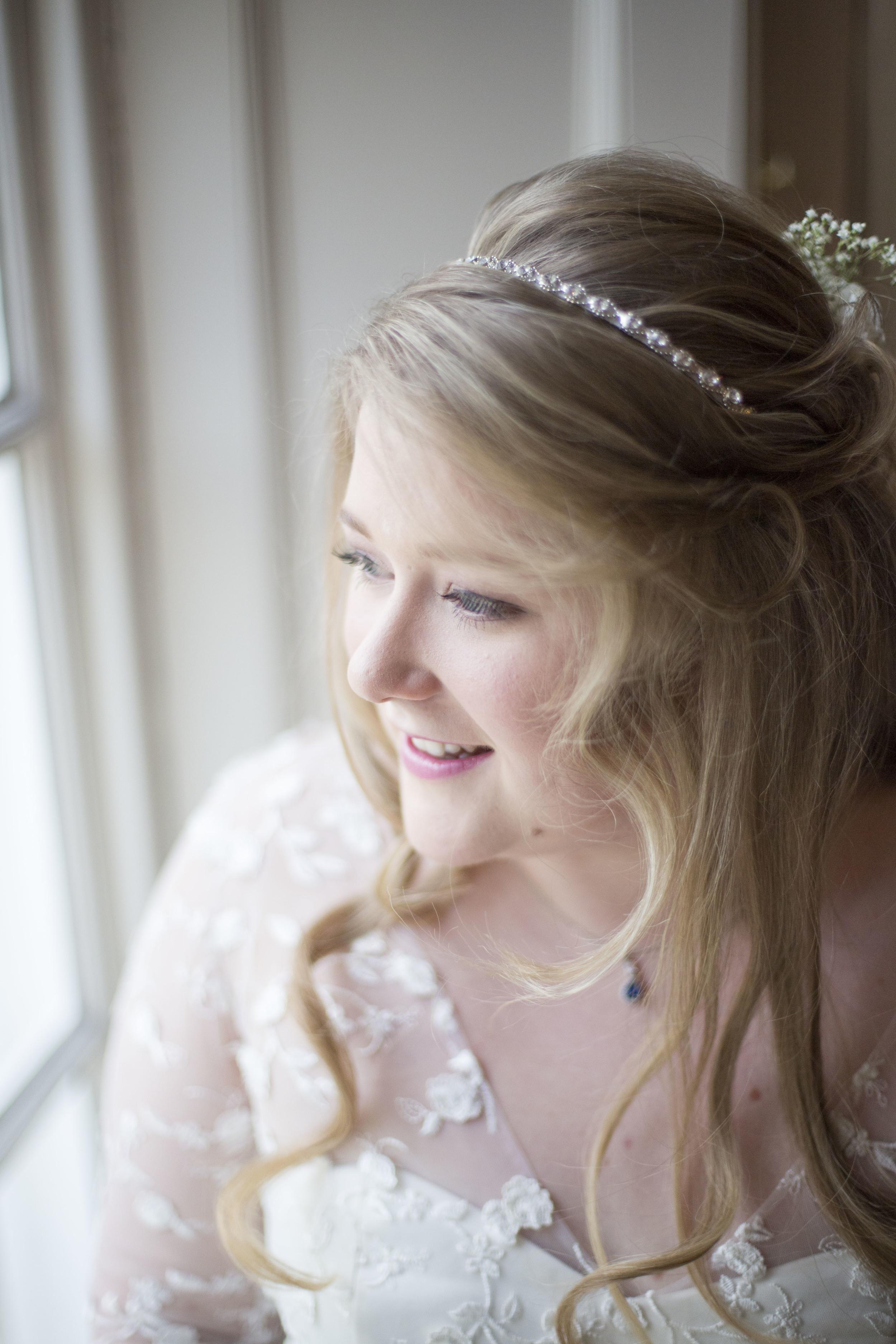 Knowsley-Hall-Wedding-86.jpg