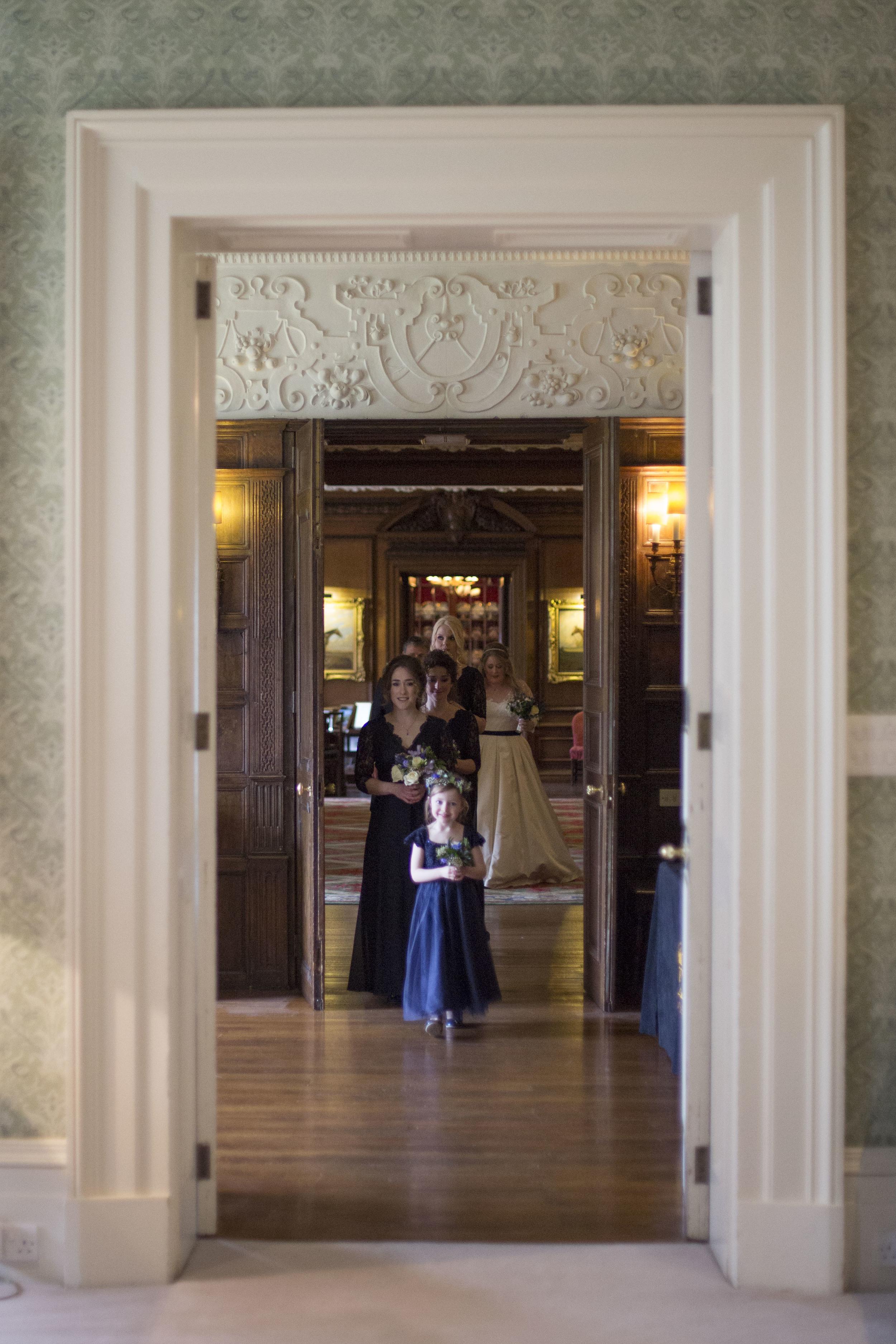 Knowsley-Hall-Wedding-101.jpg