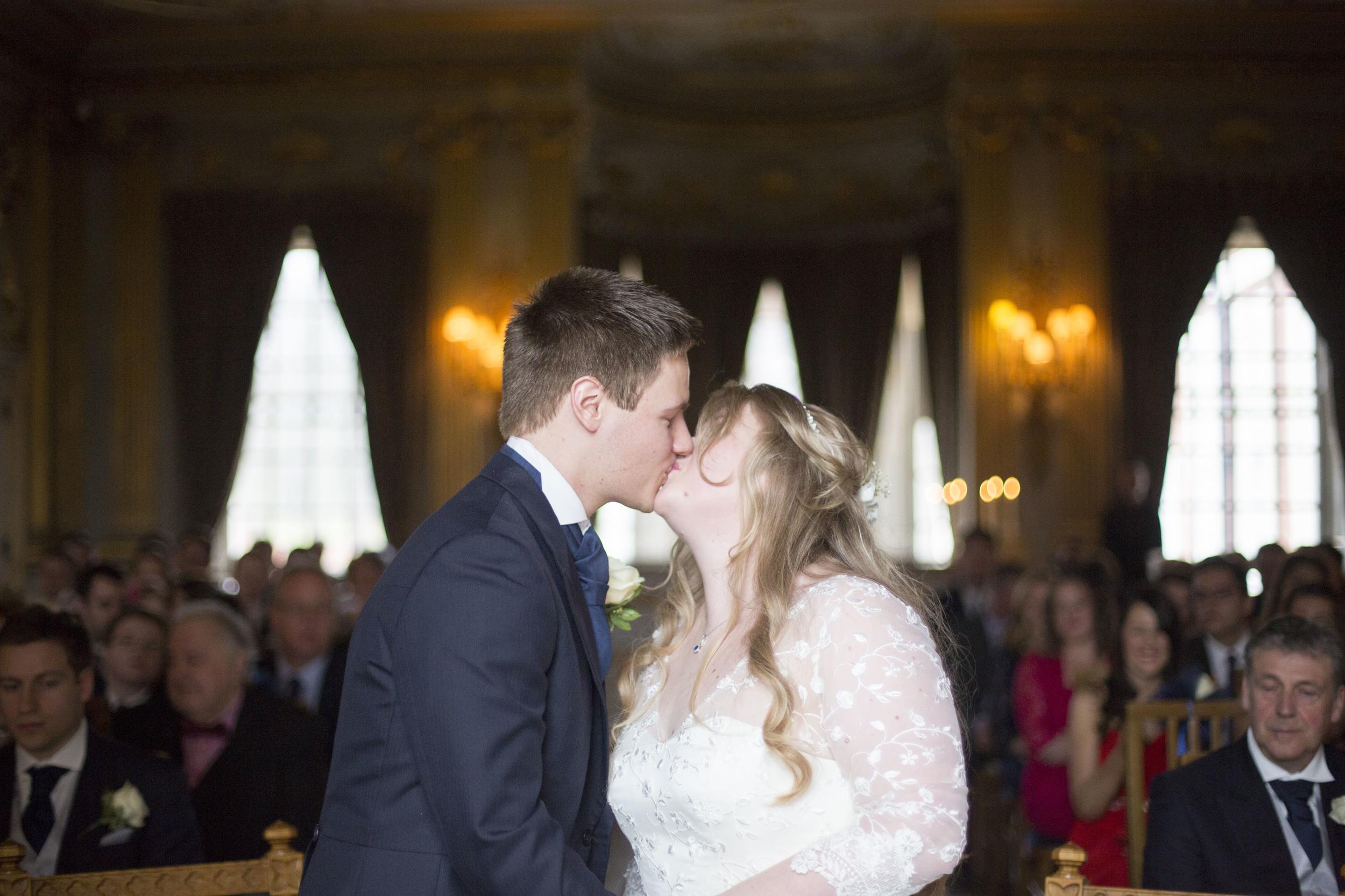 Knowsley-Hall-Wedding-122.jpg