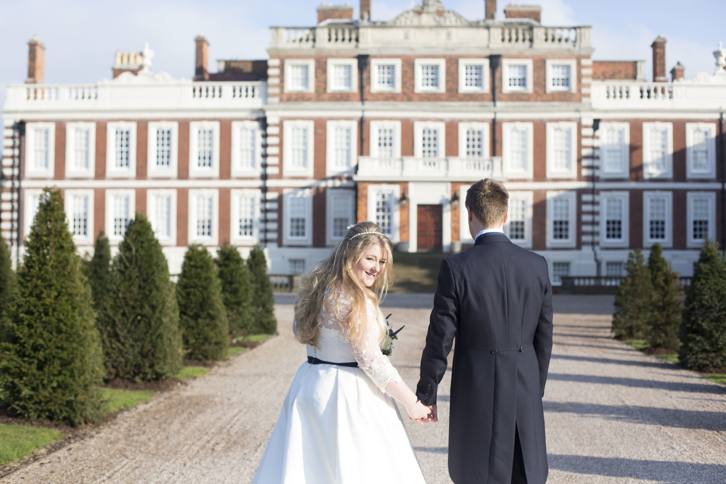 Knowsley-Hall-Wedding-173.jpg