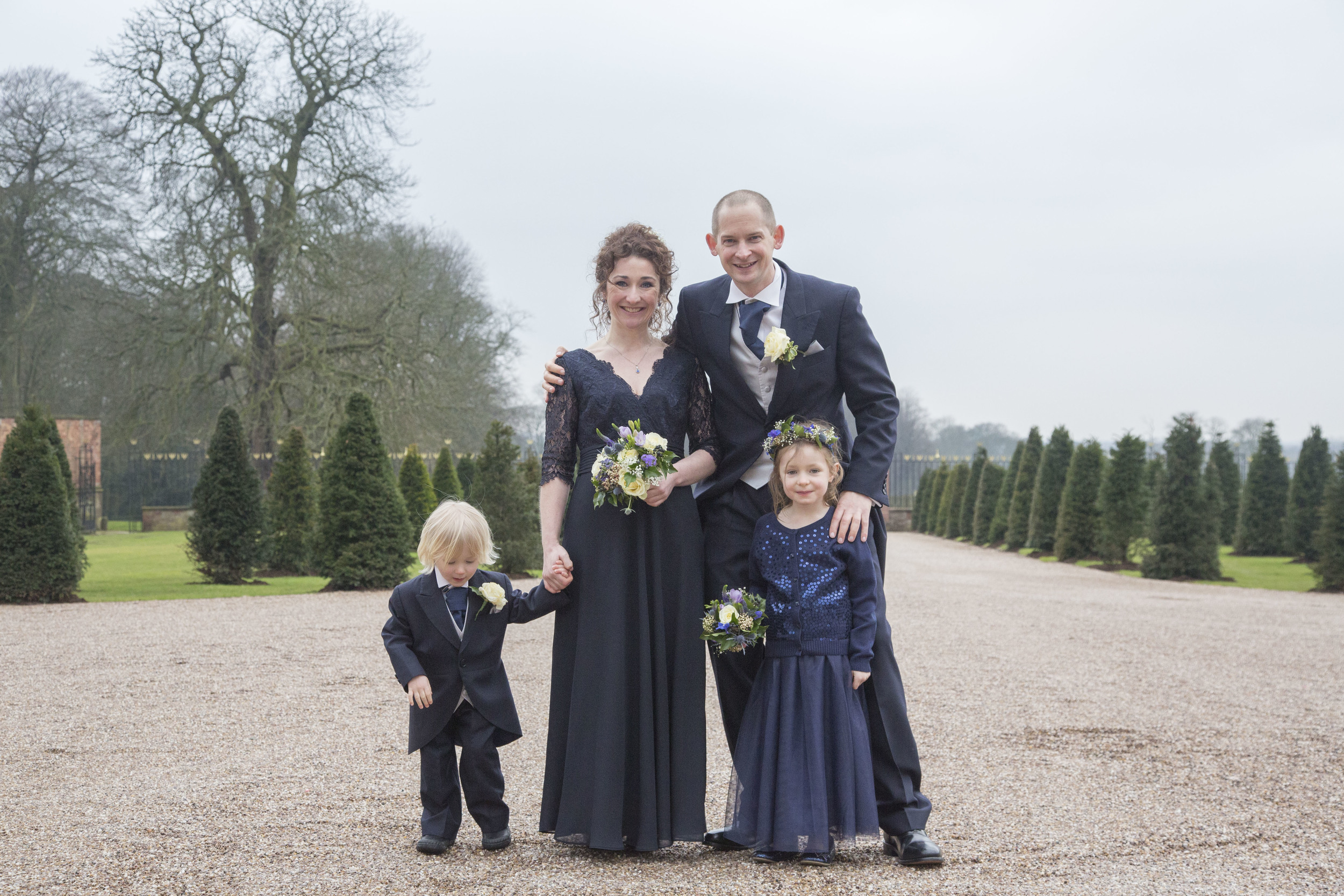 Knowsley-Hall-Wedding-189.jpg