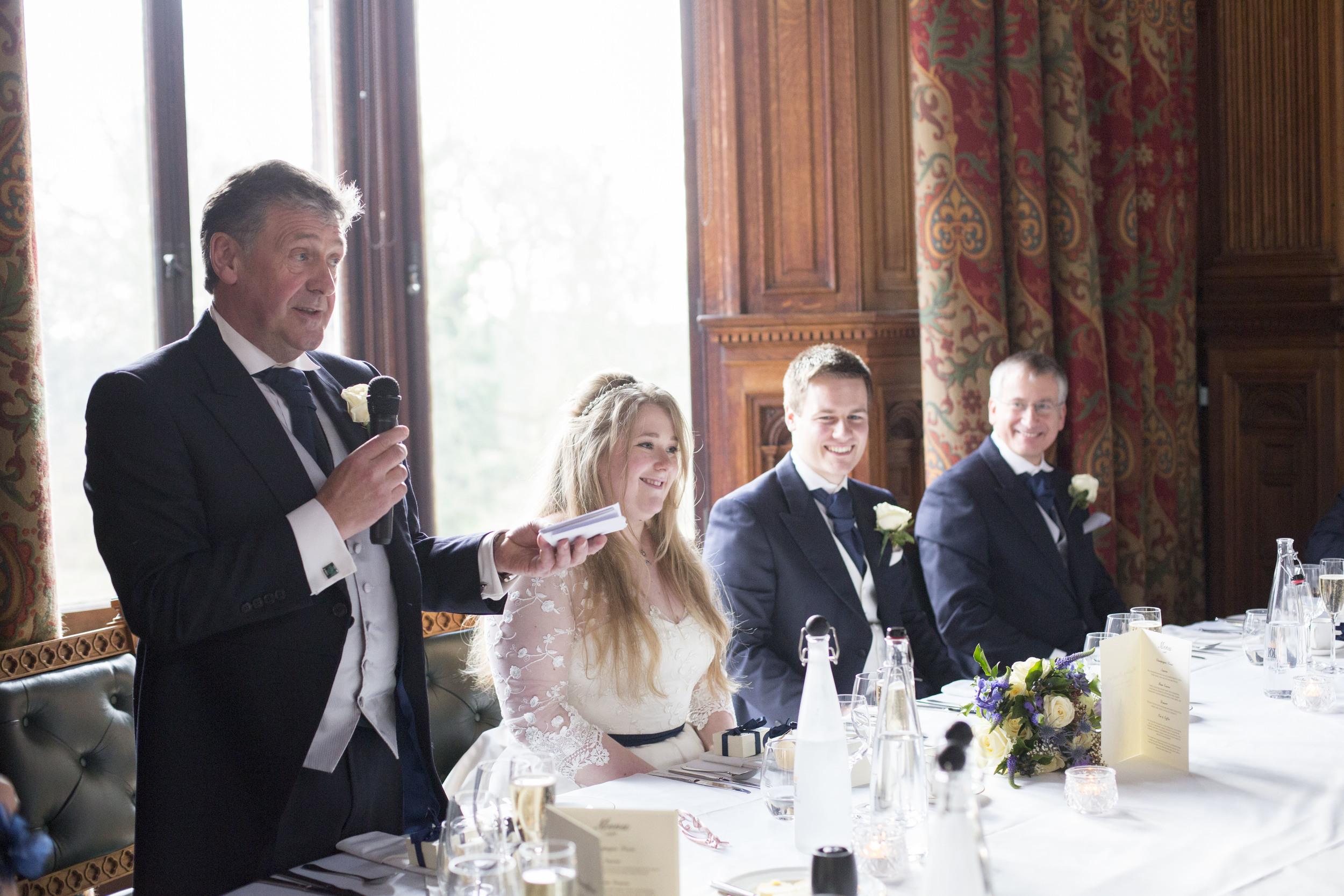 Knowsley-Hall-Wedding-207.jpg