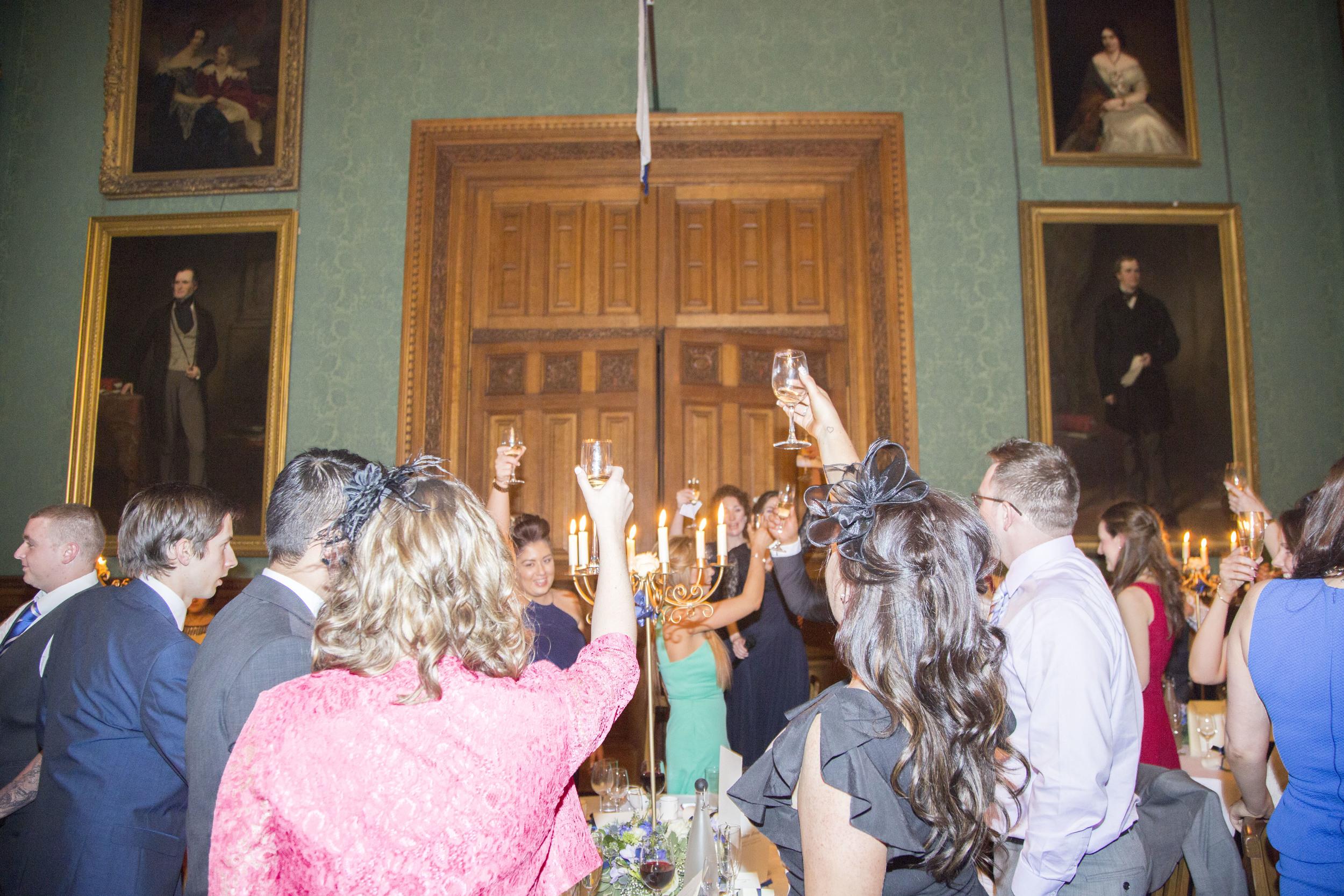 Knowsley-Hall-Wedding-239.jpg