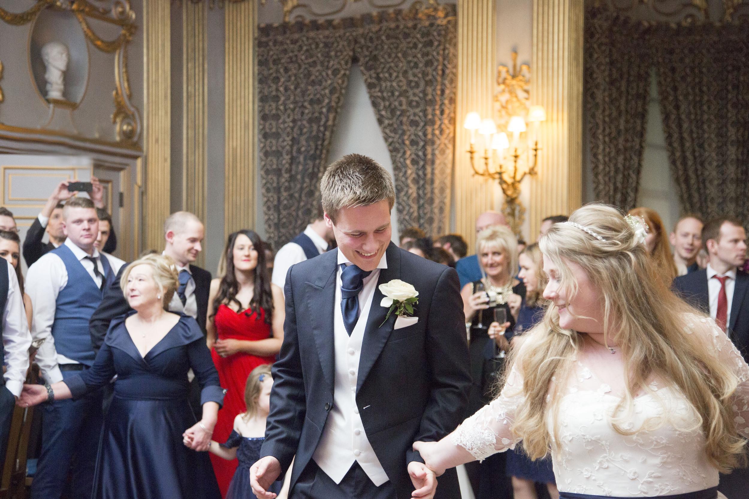 Knowsley-Hall-Wedding-255.jpg