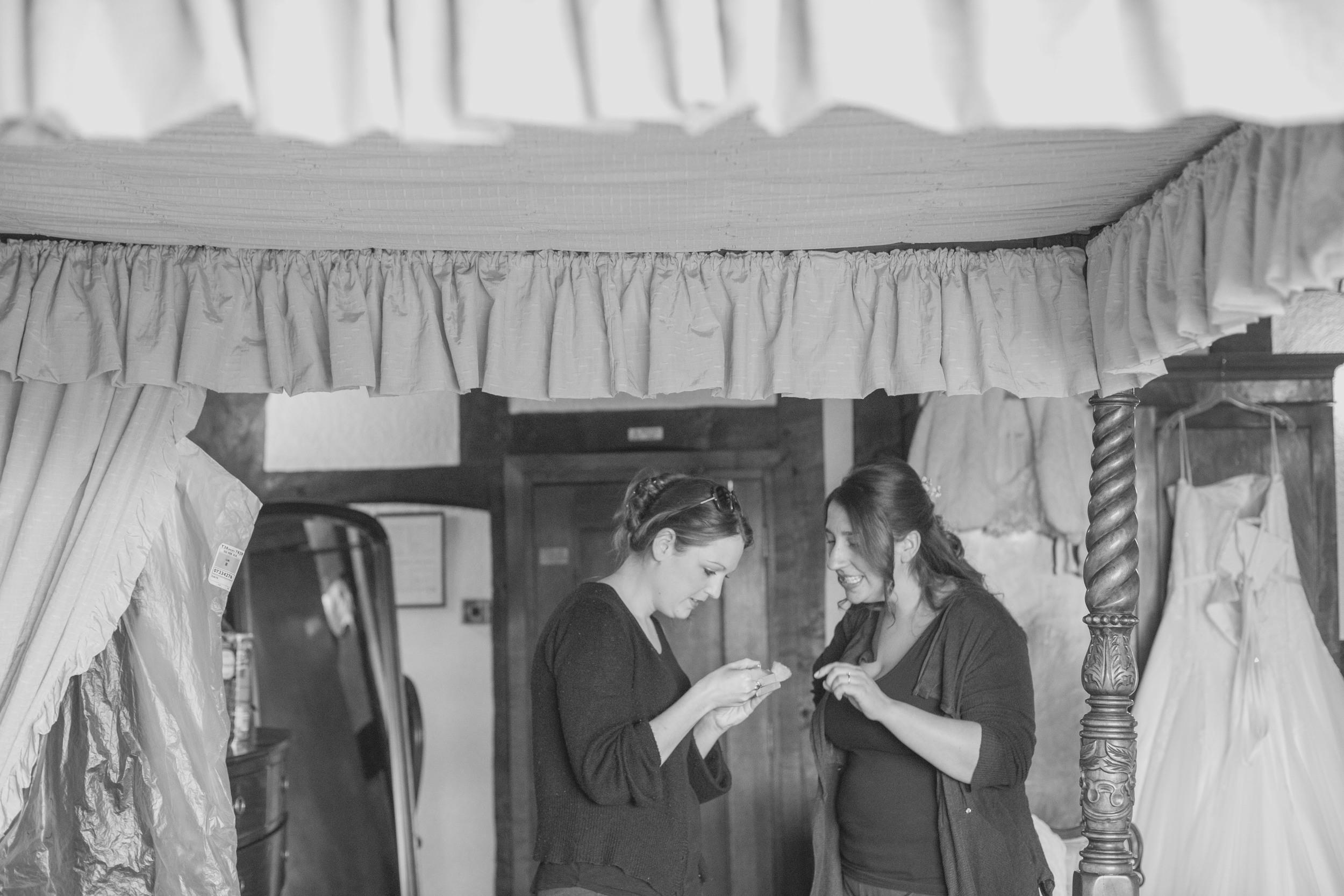 Ellie+Rob-Albright-Hussey-Wedding-028.jpg