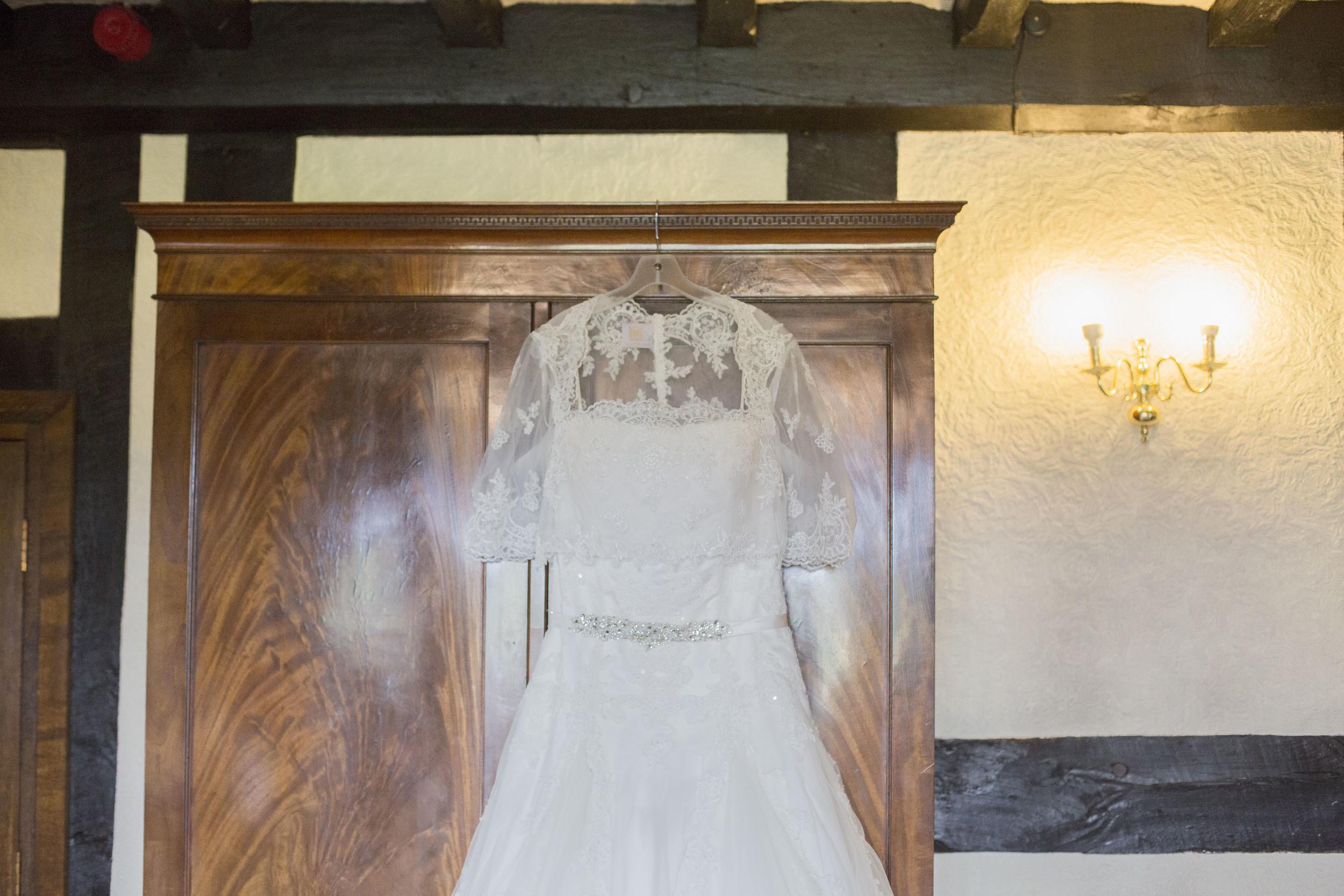 Ellie+Rob-Albright-Hussey-Wedding-033.jpg