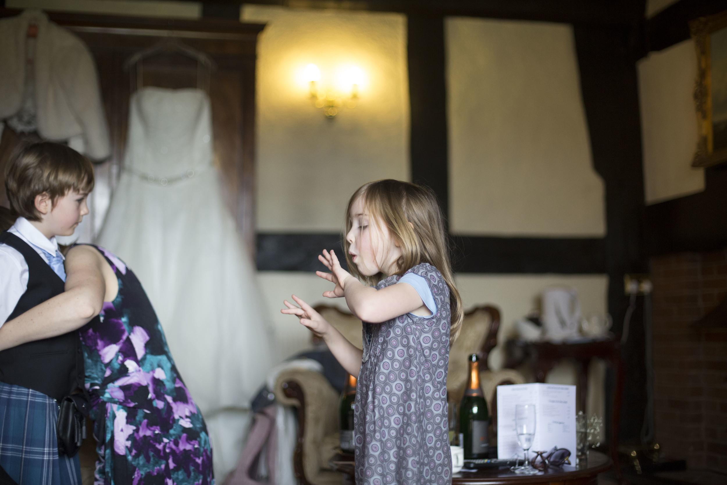 Ellie+Rob-Albright-Hussey-Wedding-048.jpg