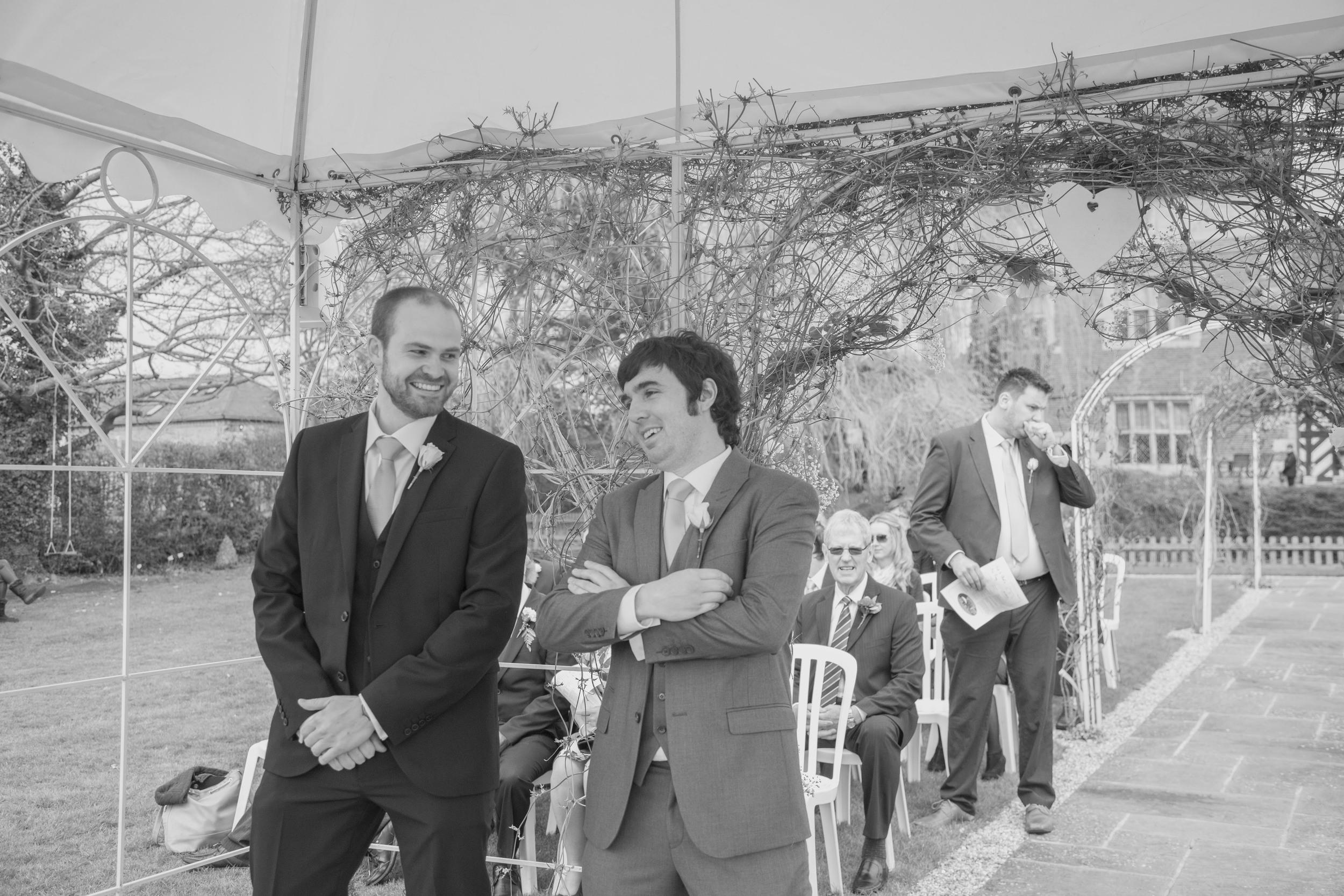 Ellie+Rob-Albright-Hussey-Wedding-090.jpg