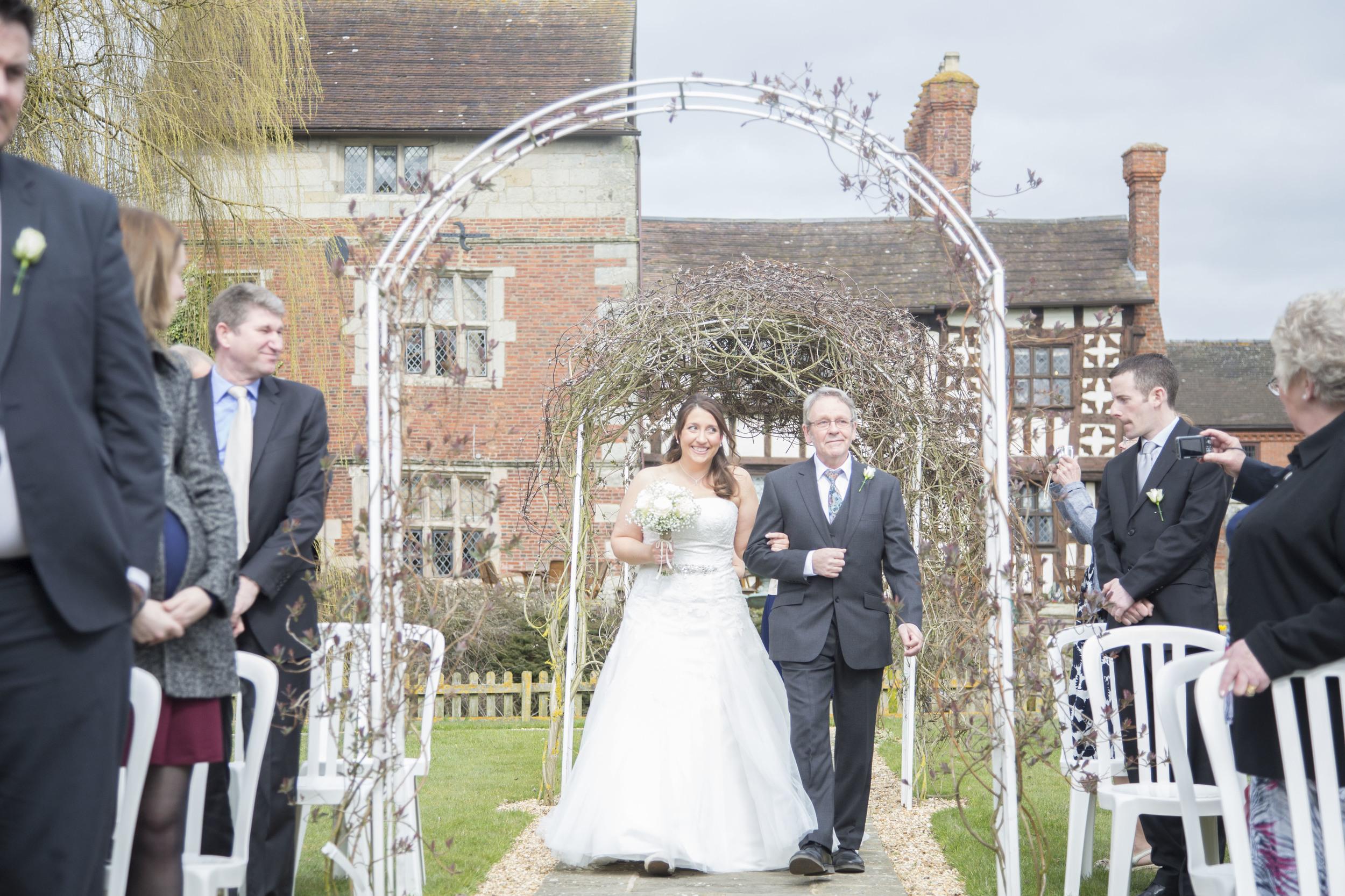 Ellie+Rob-Albright-Hussey-Wedding-098.jpg